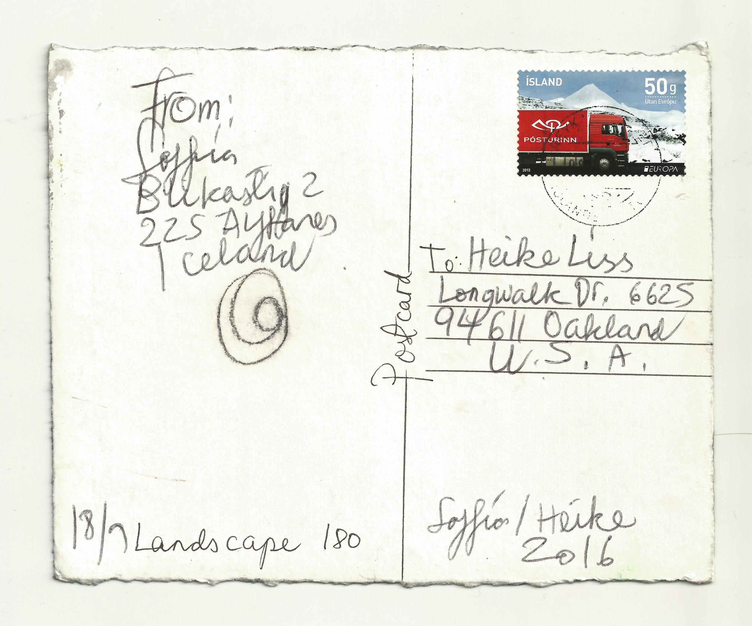 postcards180-back.jpg