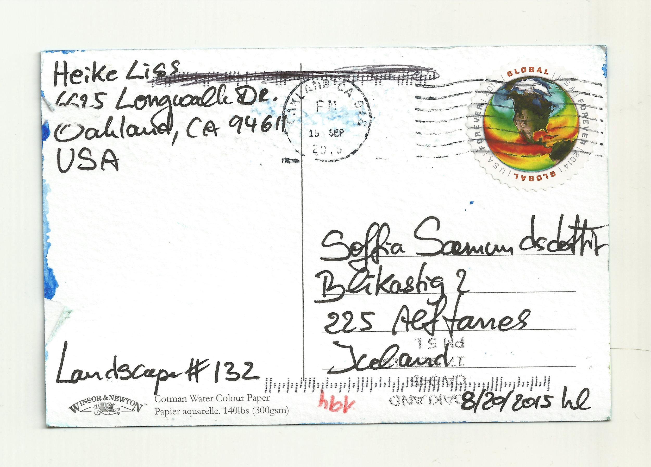 postcards194-back.jpg