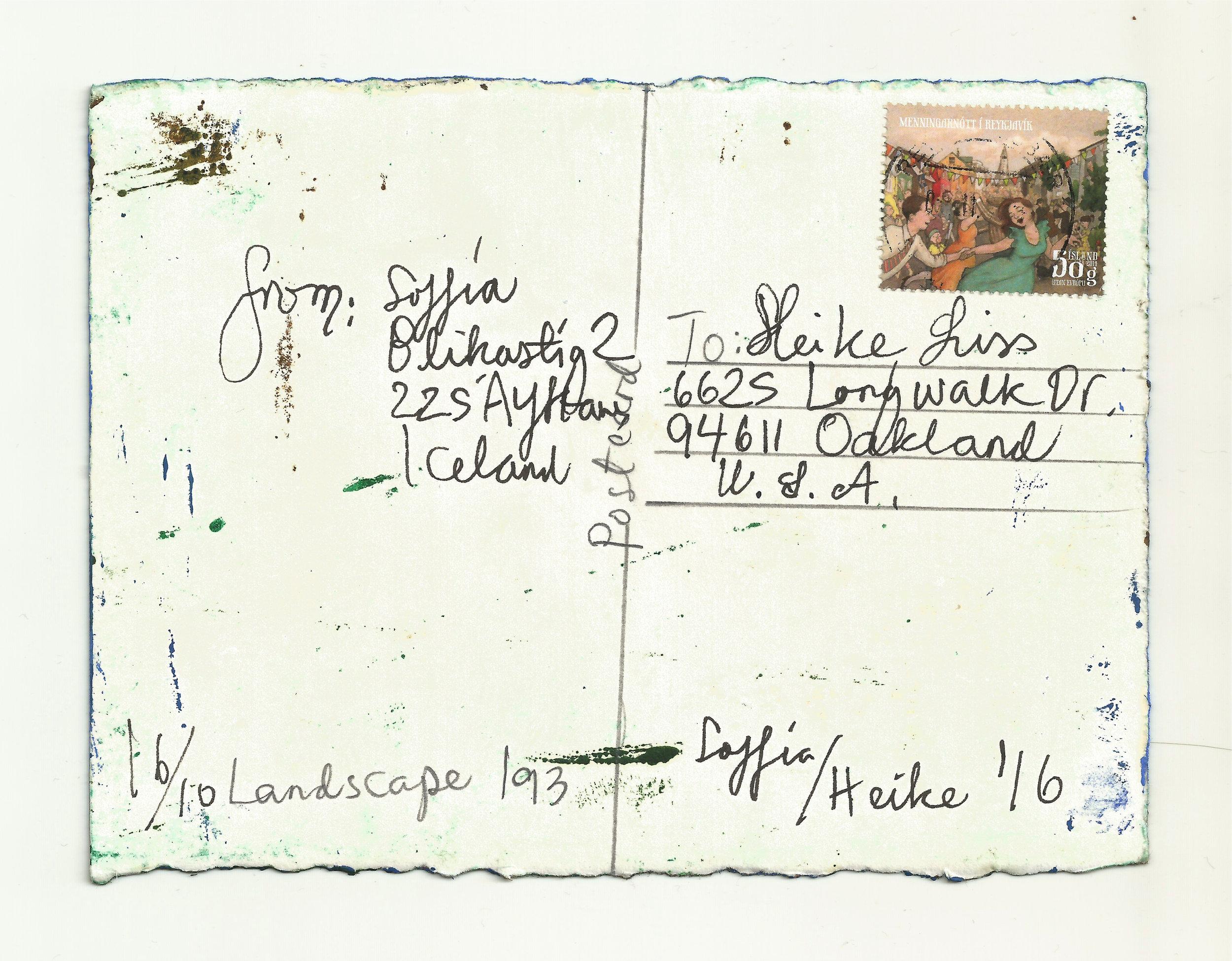 postcards193-back.jpg
