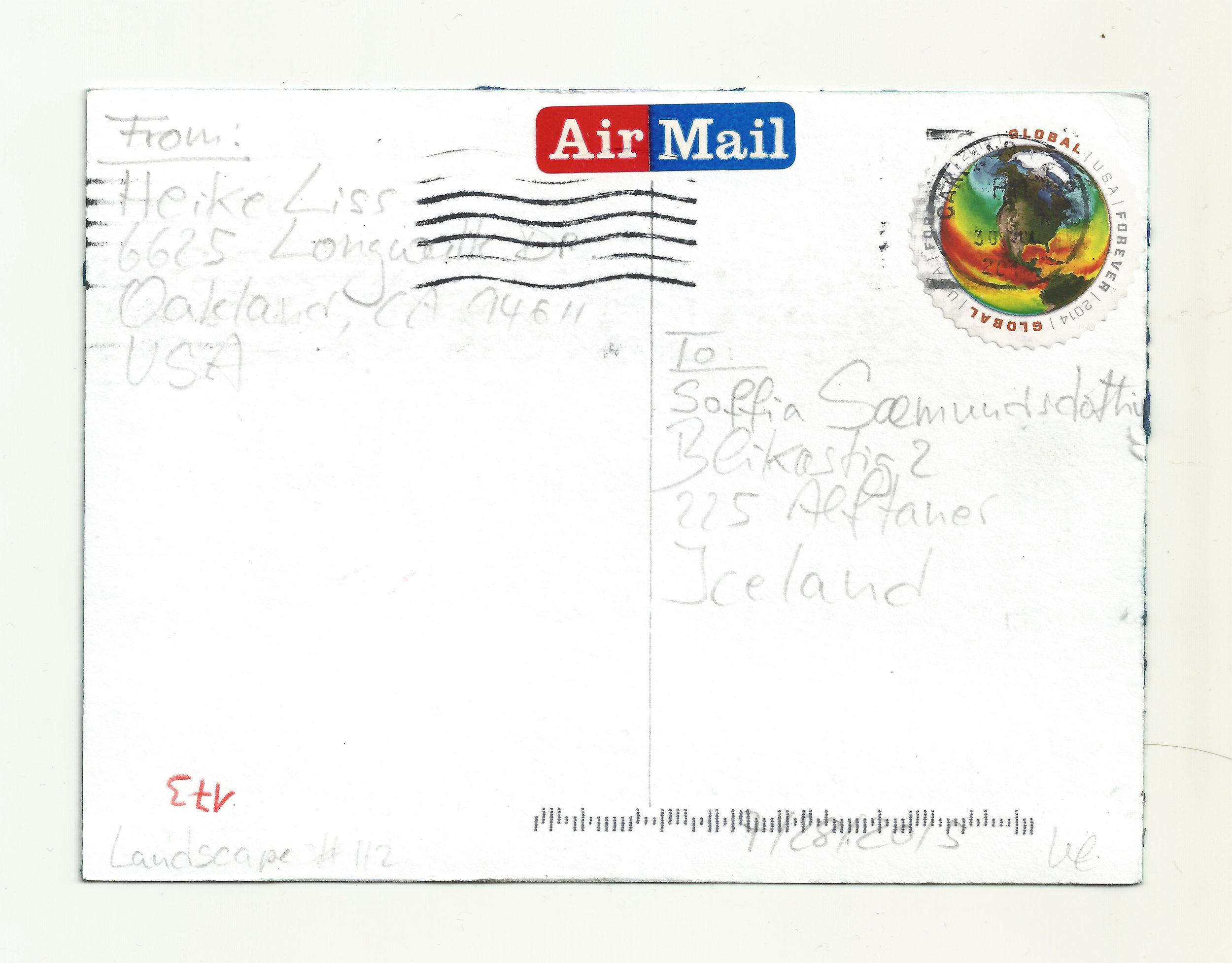 postcards173-back.jpg