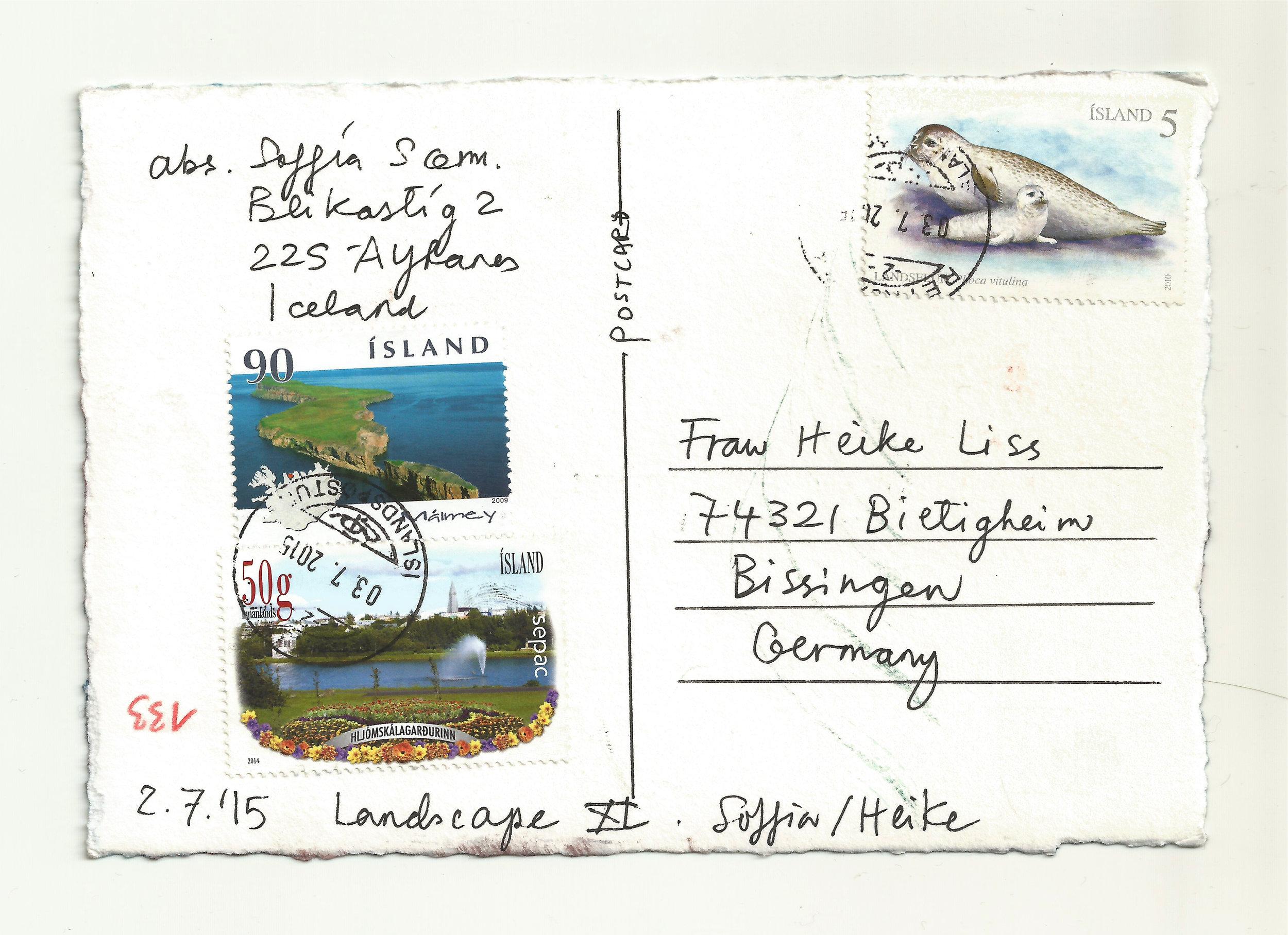 postcards133-back.jpg