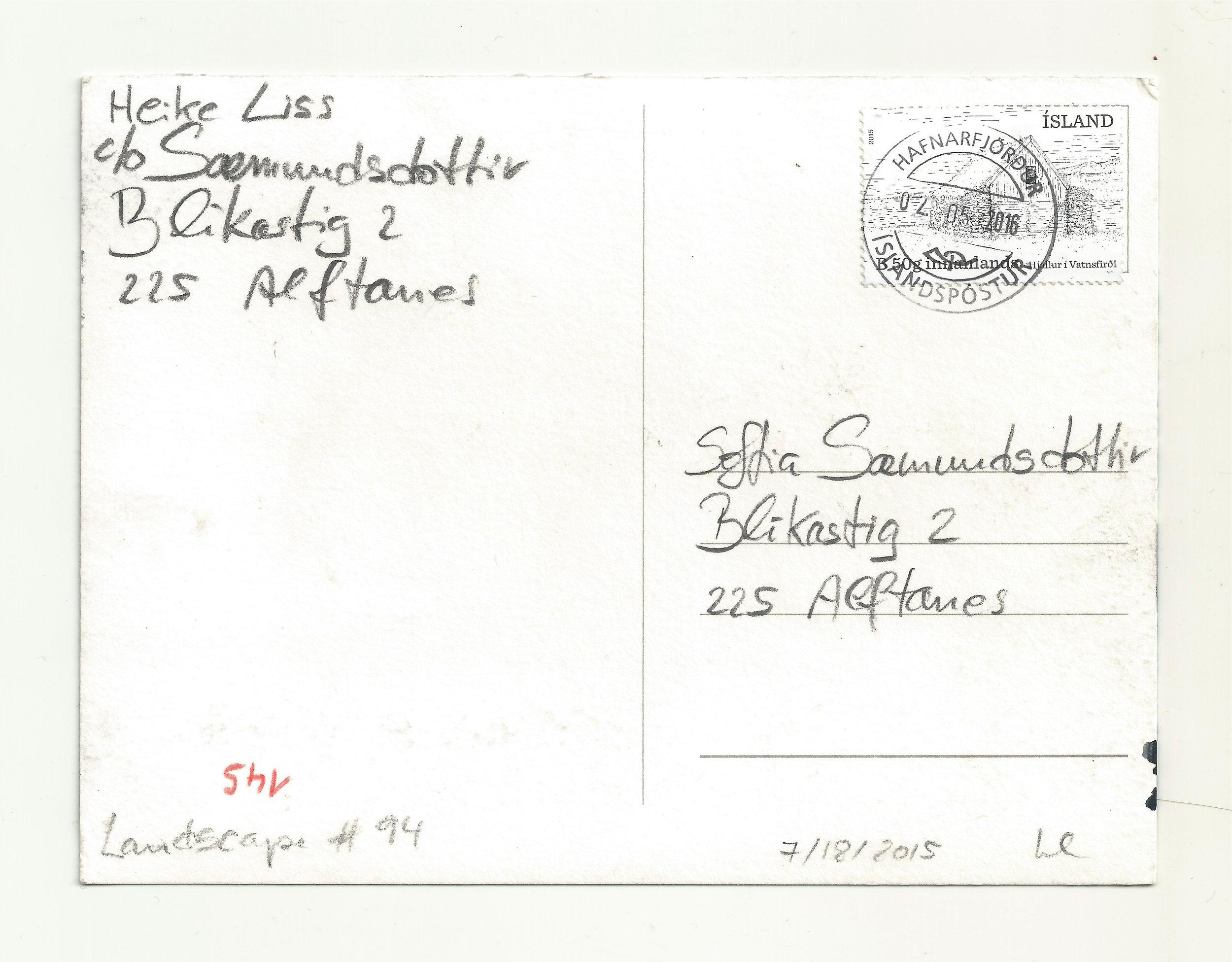 postcards145-back.jpg