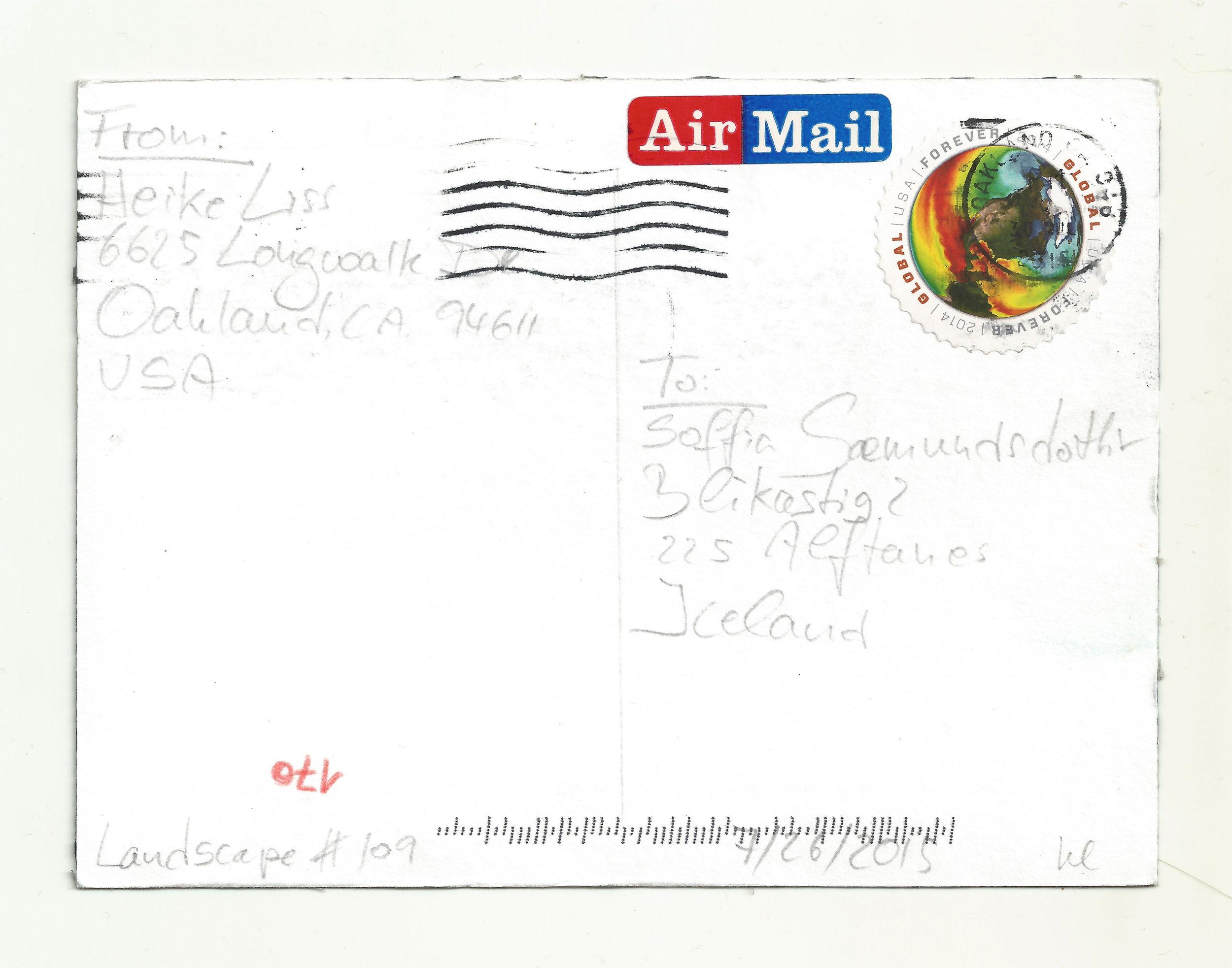 postcards170-back.jpg