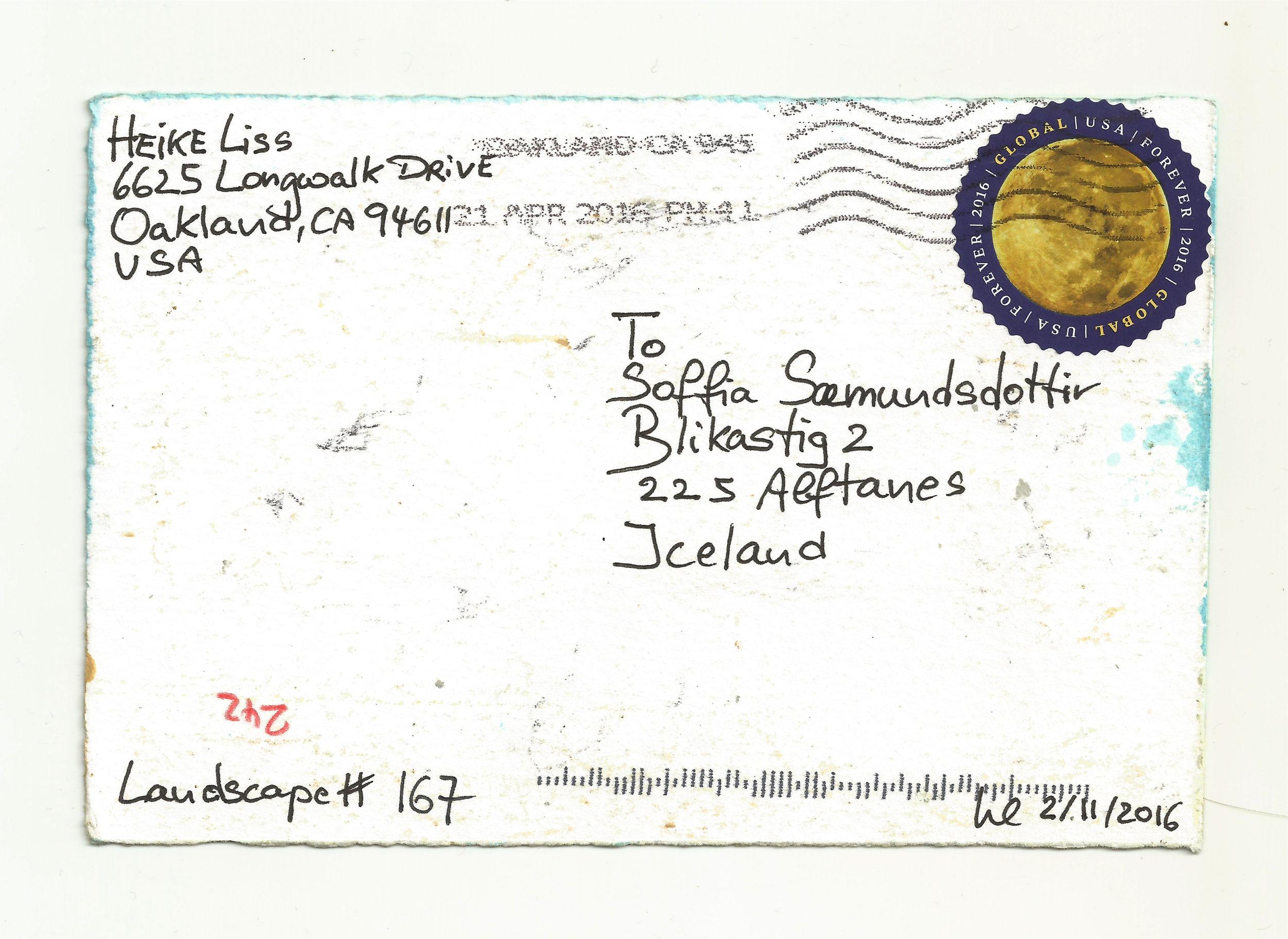 postcards242-back.jpg
