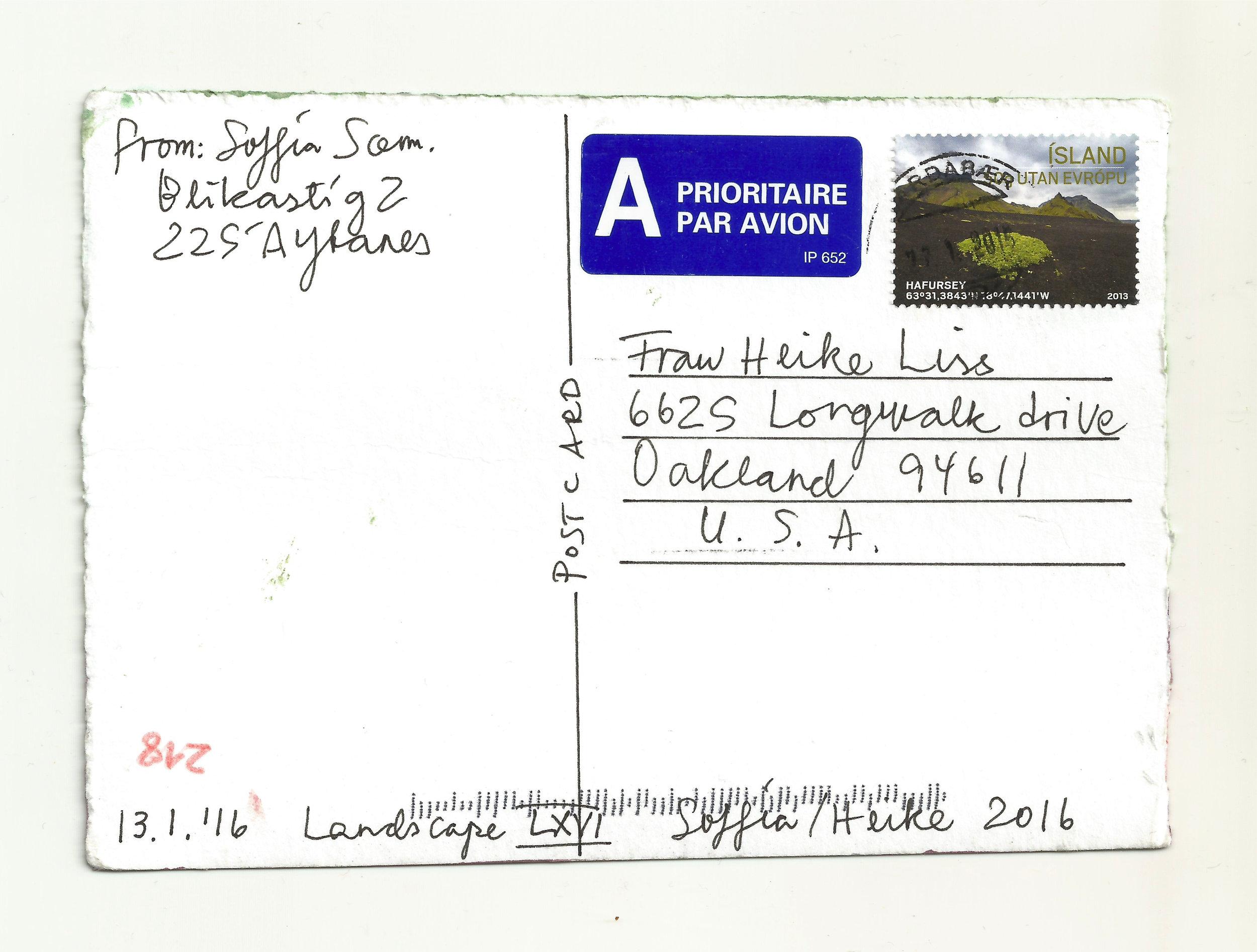 postcards218-back.jpg