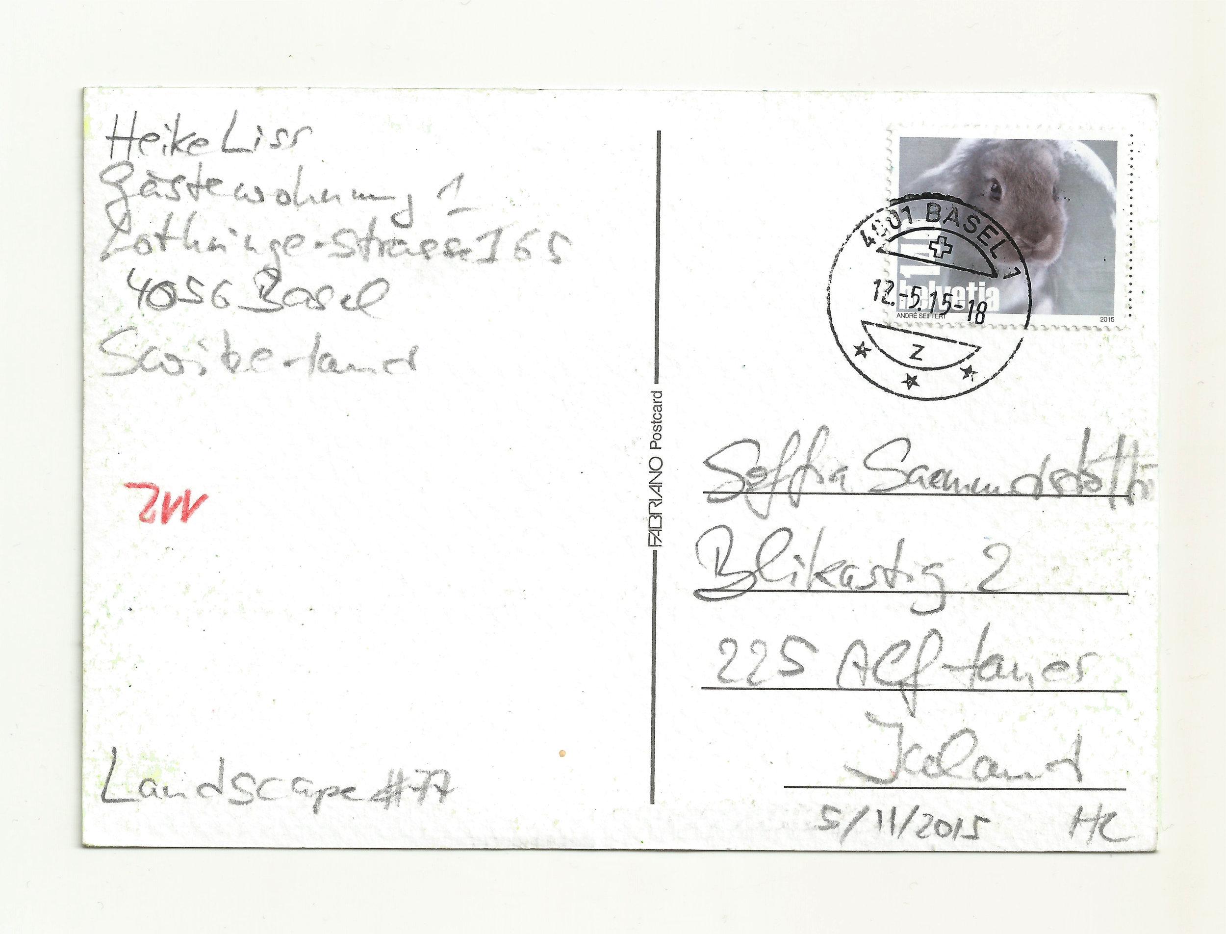 postcards112-back.jpg