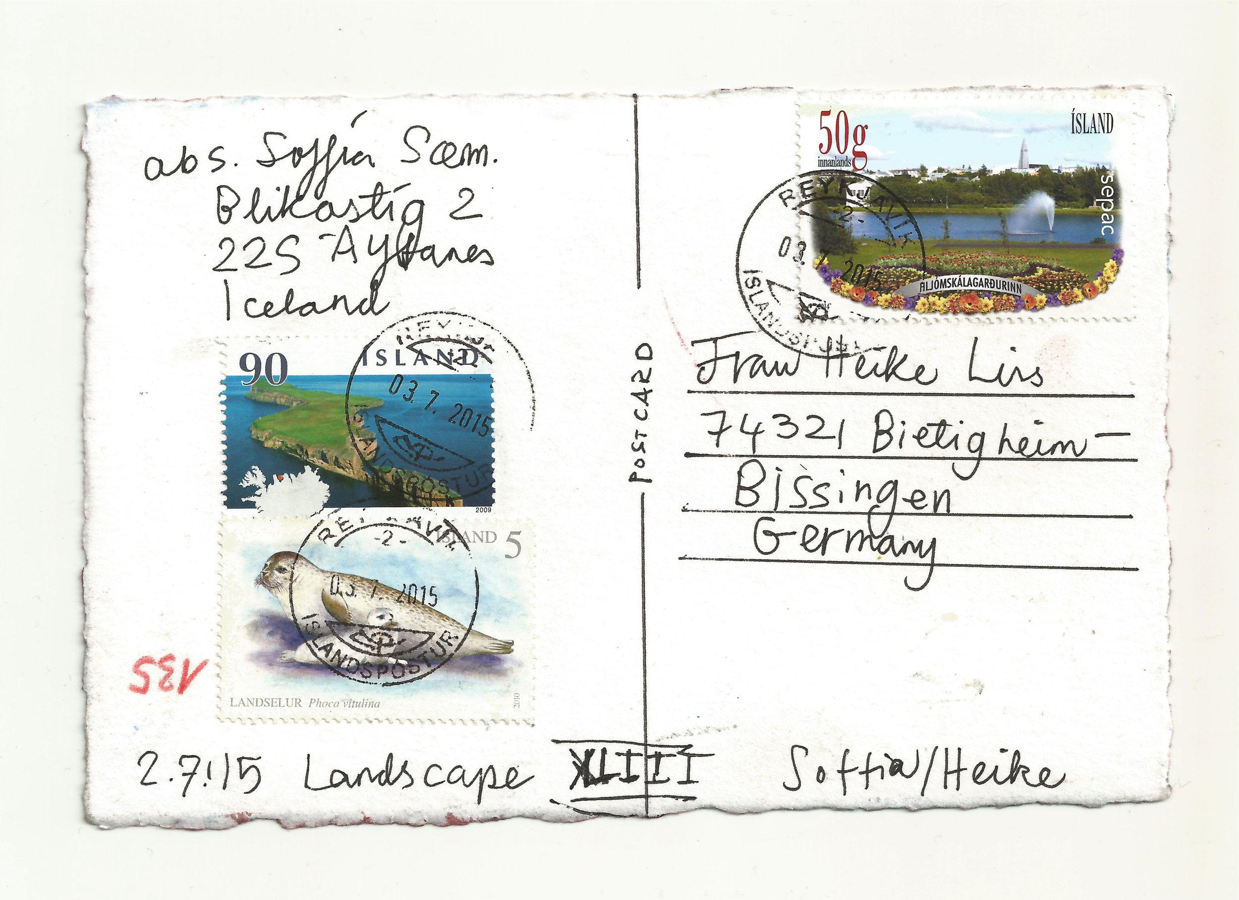 postcards135-back.jpg