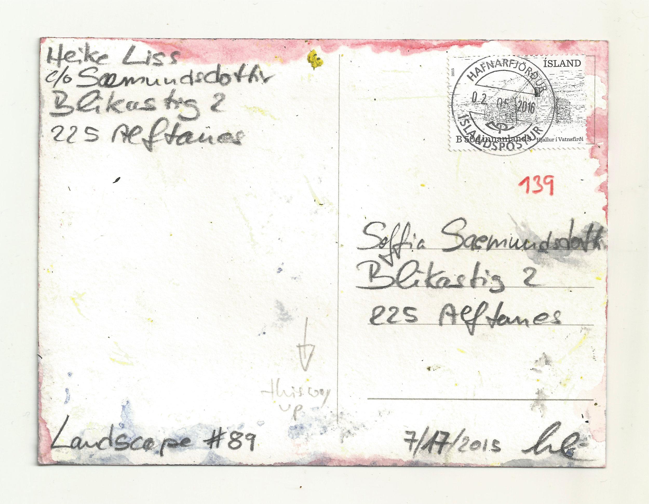 postcards139-back.jpg