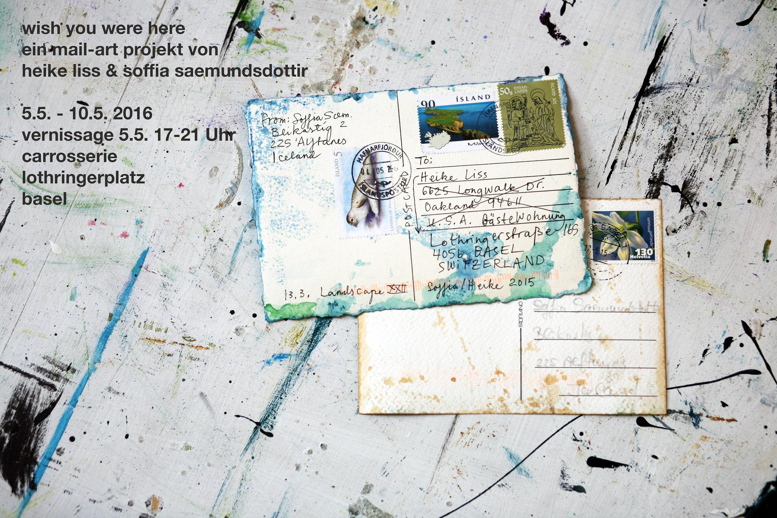 wishtouwerehere_card.jpg