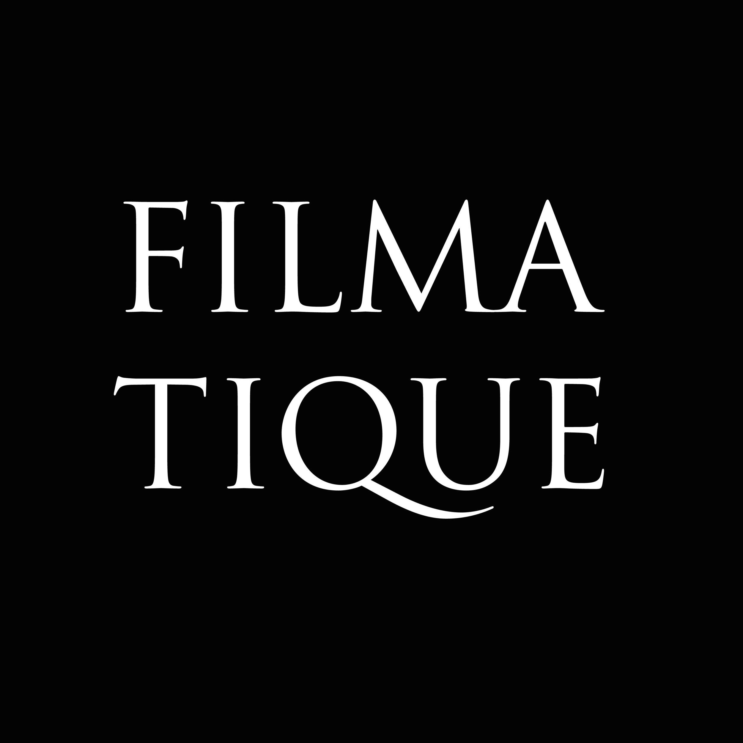 Filmatique Logo.png