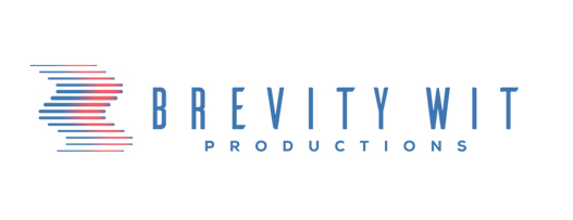 Brevity Wit Logo.jpg