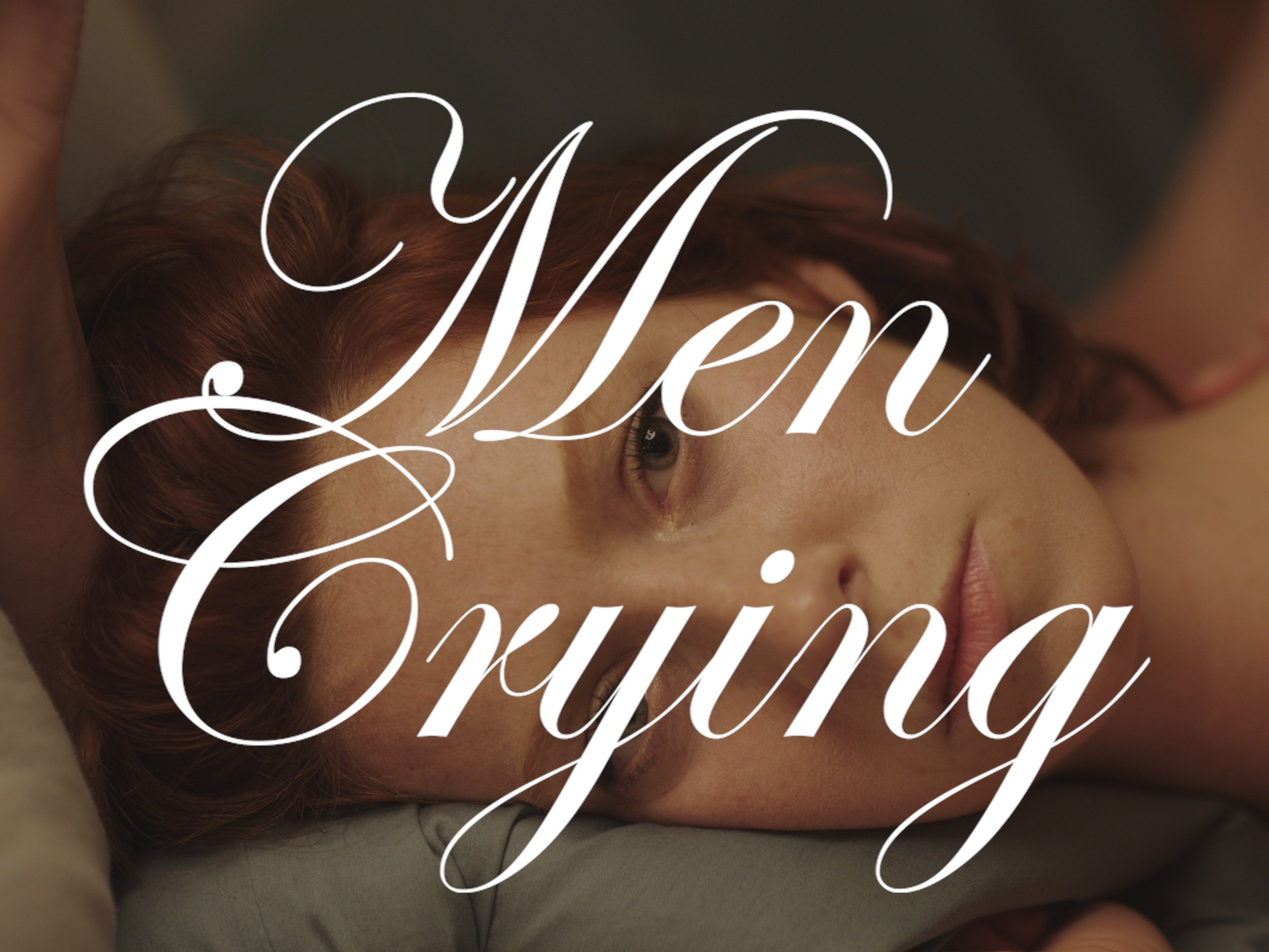 Men Crying Cover.jpg