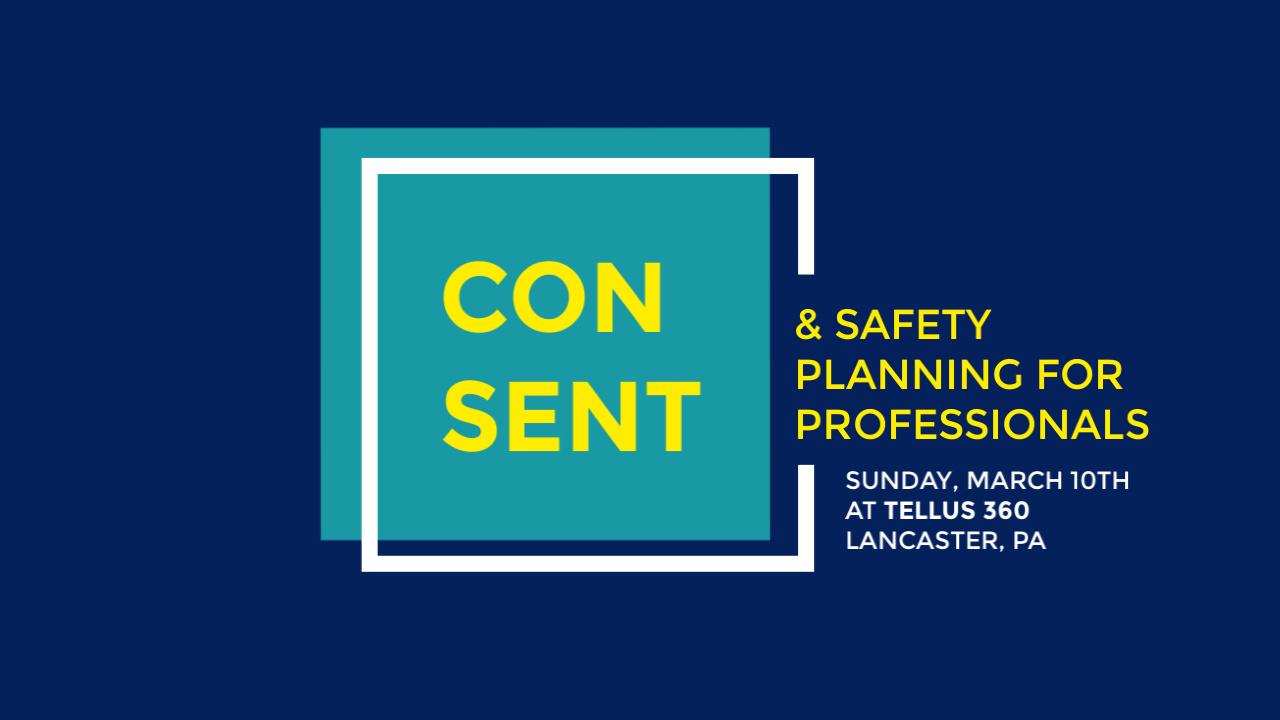 Consent_Professionals.jpg