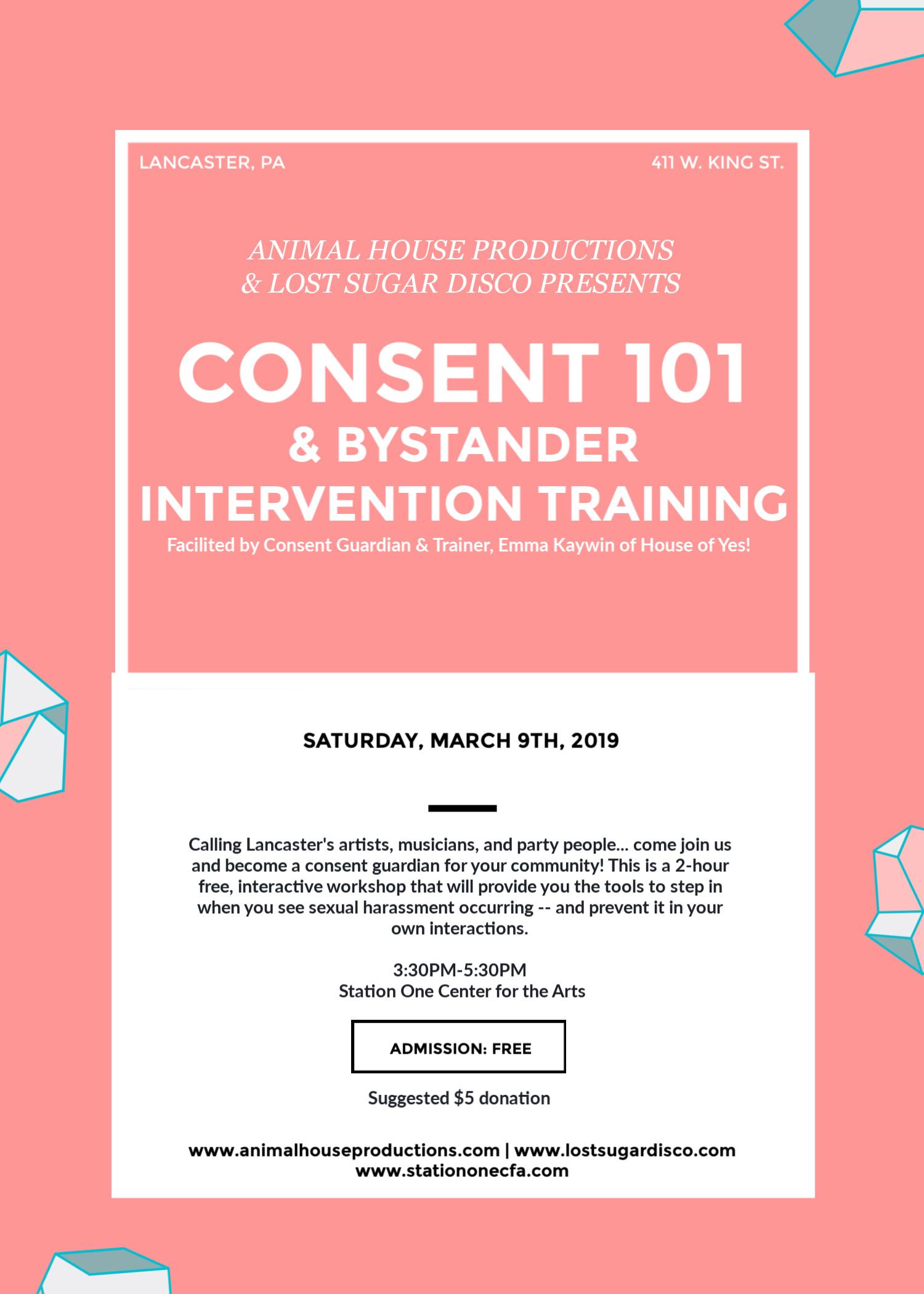 consent101flyer (1).jpg