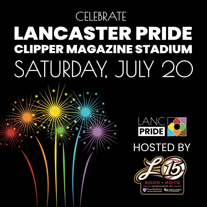 LancPride2019