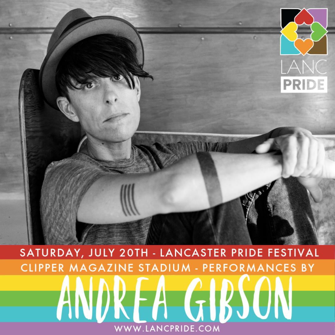 AndreaGibson_PrideFinal.png