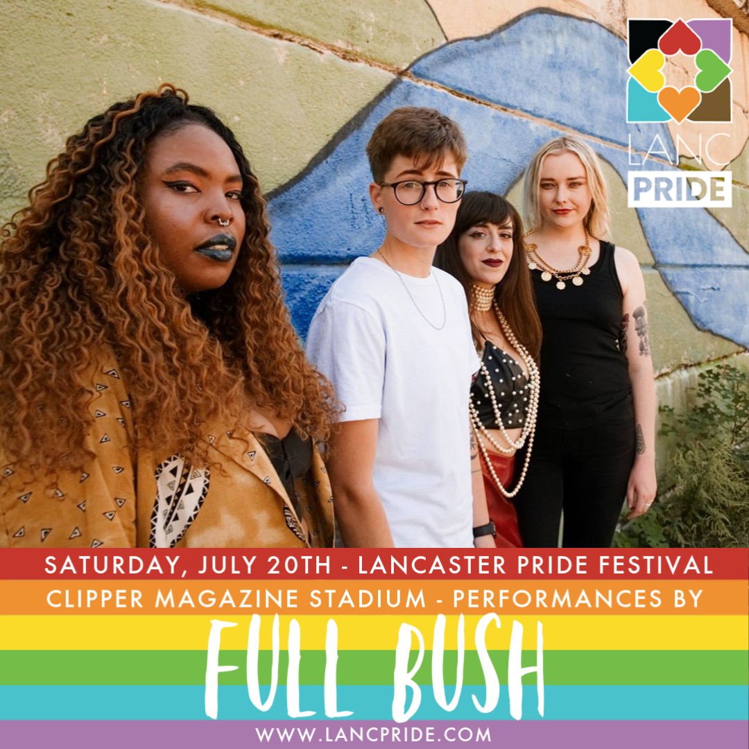 Fullbush_PrideFinal.png