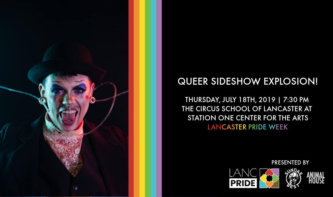 queersideshow.png