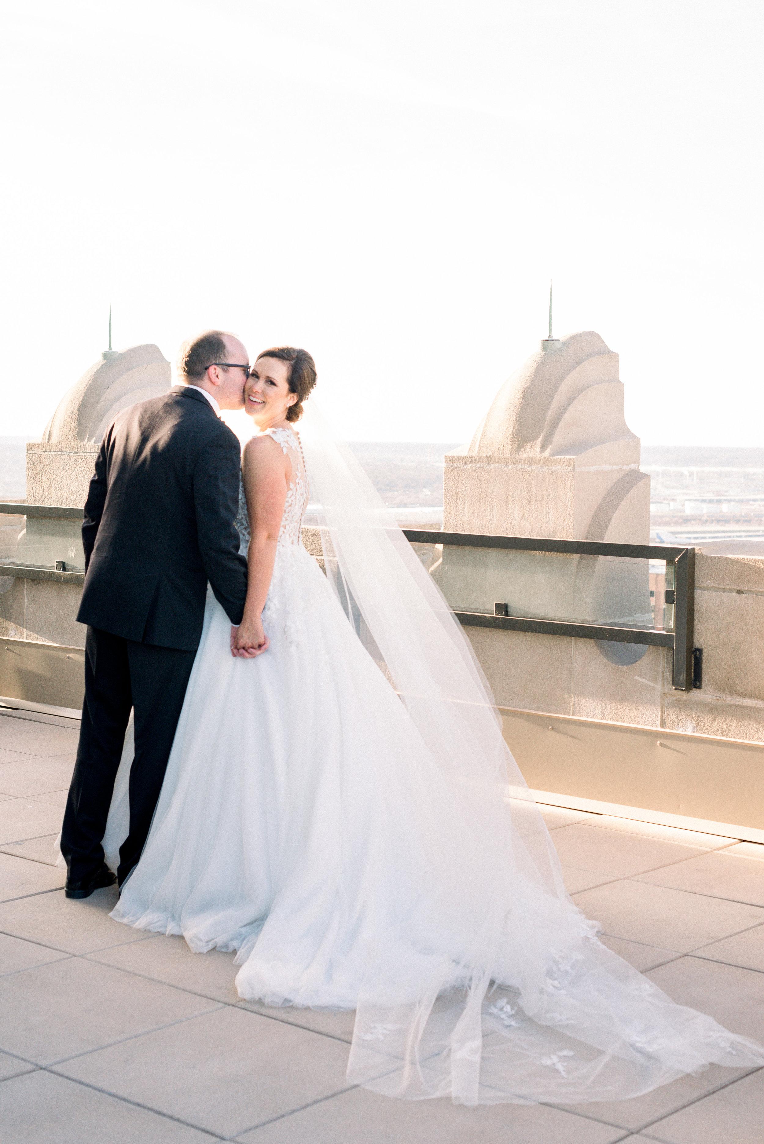 Pura-Soul-Photo-Moye-Kansas-City-Wedding-Digital-443.jpg