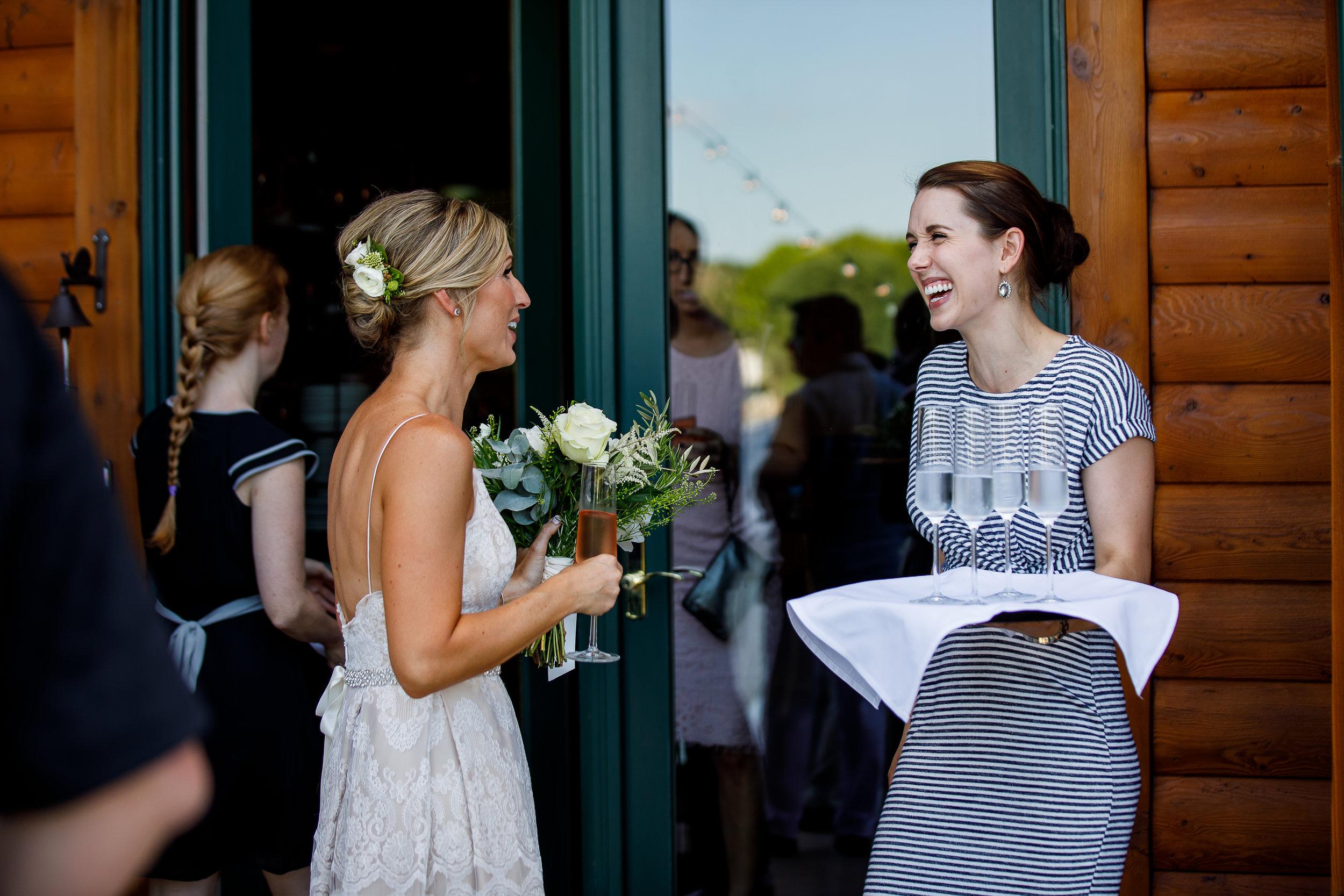 lake_wedding_ali_tim_desett_
