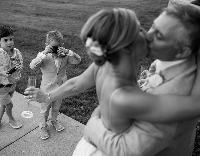 Love. Captured. Sealed with a kiss.  Life's special moments are so fun to celebrate!  #weddingday #weddingplanner #weddingcoordinator #kansascitywedding #kcmoweddings #weddingdaydetails #weddingplanning #idoday #ido #kcbride #kcbrides #engagedinkc #bride #kcweddingplanner #kcweddingcoordinator #newlyengaged #kansascityinstagram #kc #igkc #bestofkc #ilovelove #lifesaparty #ilovemyjob #weddinginspirations