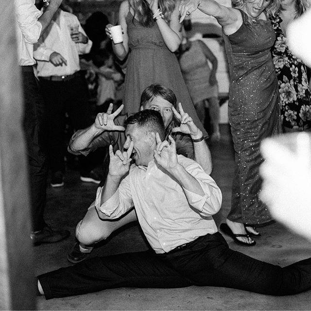 """Trust me, you CAN dance!"" -Alcohol 😅 Happy Friday! Enjoy your weekend!  #friyay #realweddings #ilovemyjob #openbarwedding #weddingday #weddingplanner #weddingcoordinator #kansascitywedding #kcmoweddings #weddingplanning #idoday #ido #kcbride #kcbrides #engagedinkc #2019bride #kansascitywedding2019 #kcweddingplanner #kcweddingcoordinator #newlyengaged #theknotpro #bestofkc #bestdayever #igkc #kansascitymissouri"