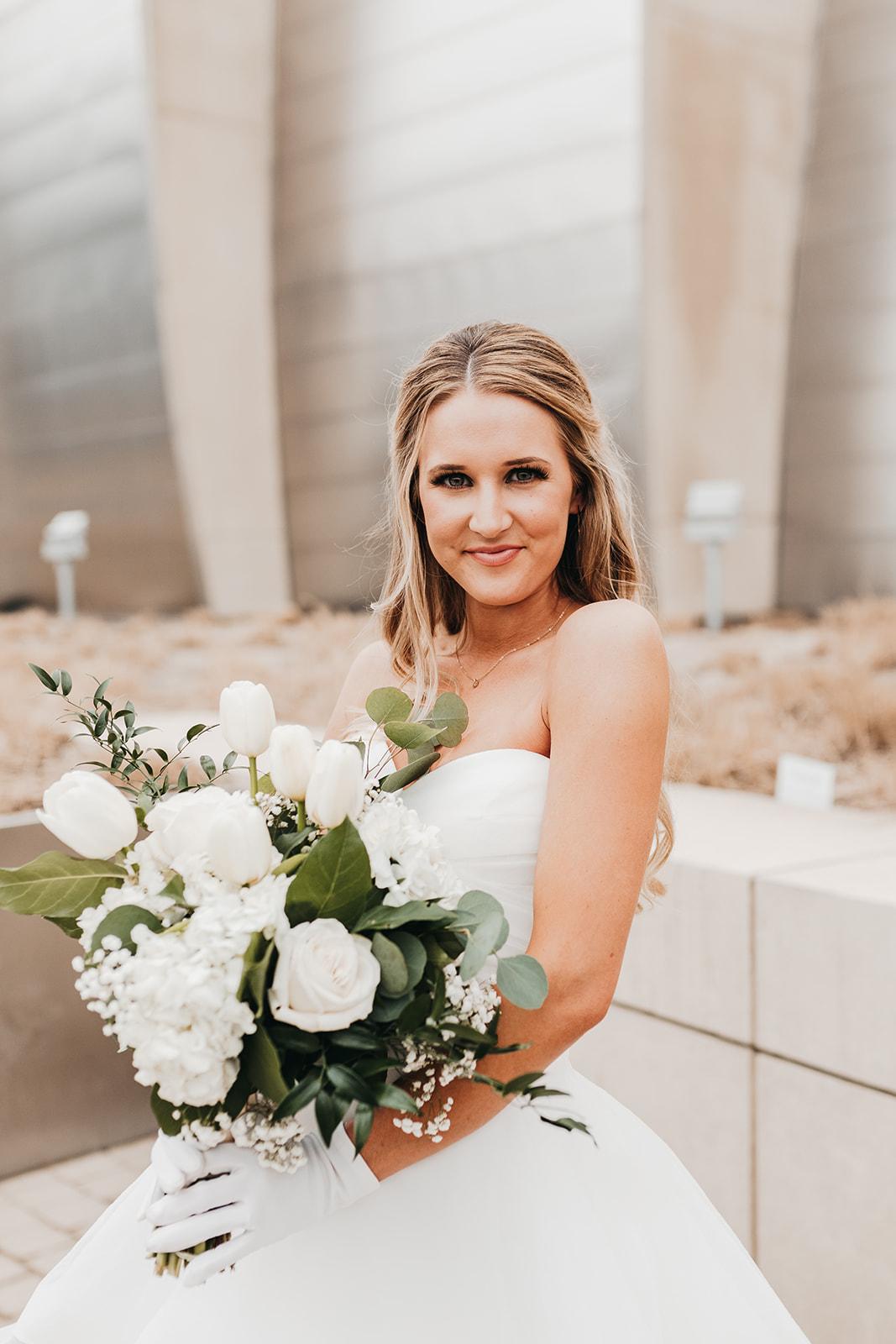 Bride-22.jpg