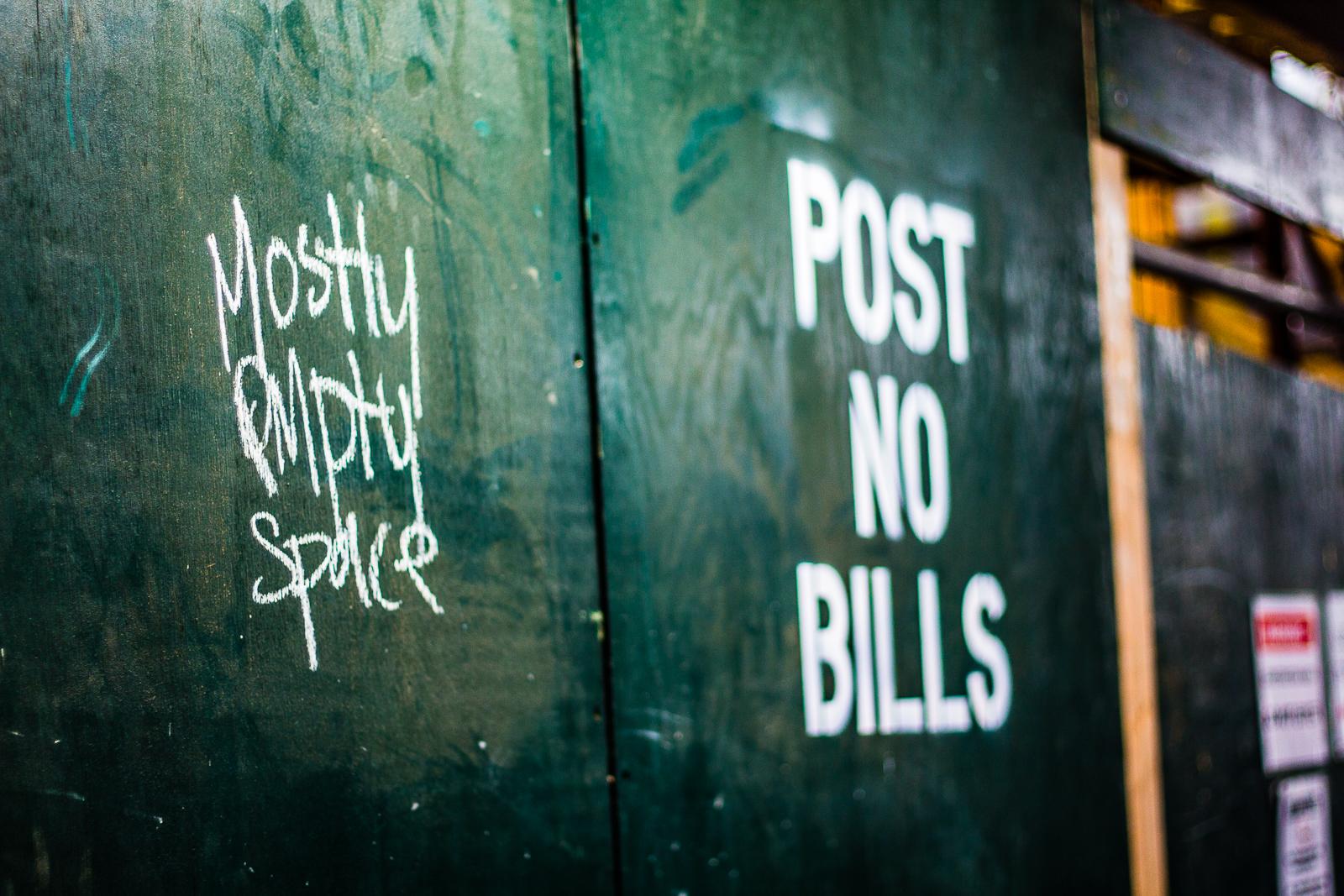 NYC2016-EmptySpace-3.jpg