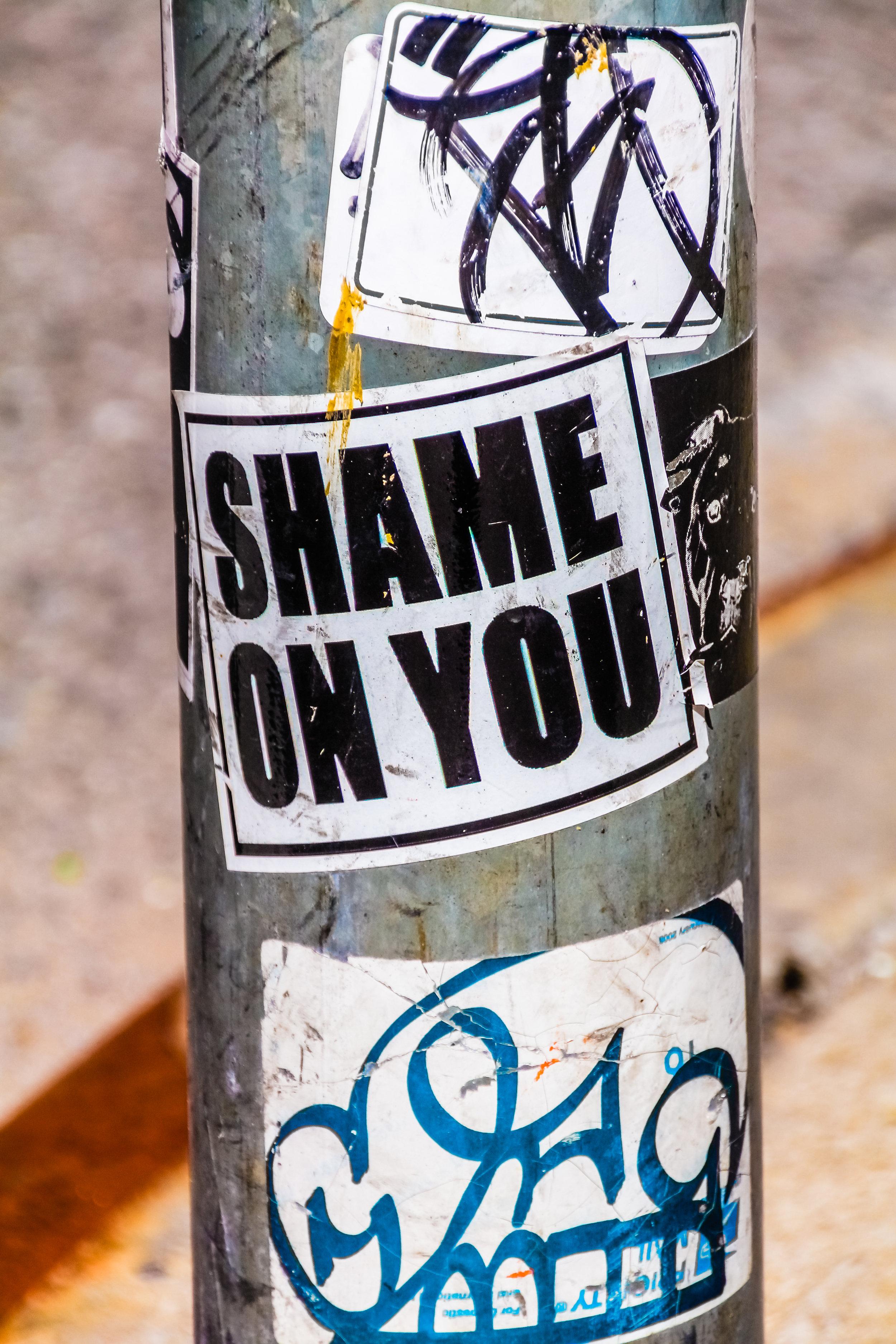 NYC2014-ShameOnYou-1.jpg