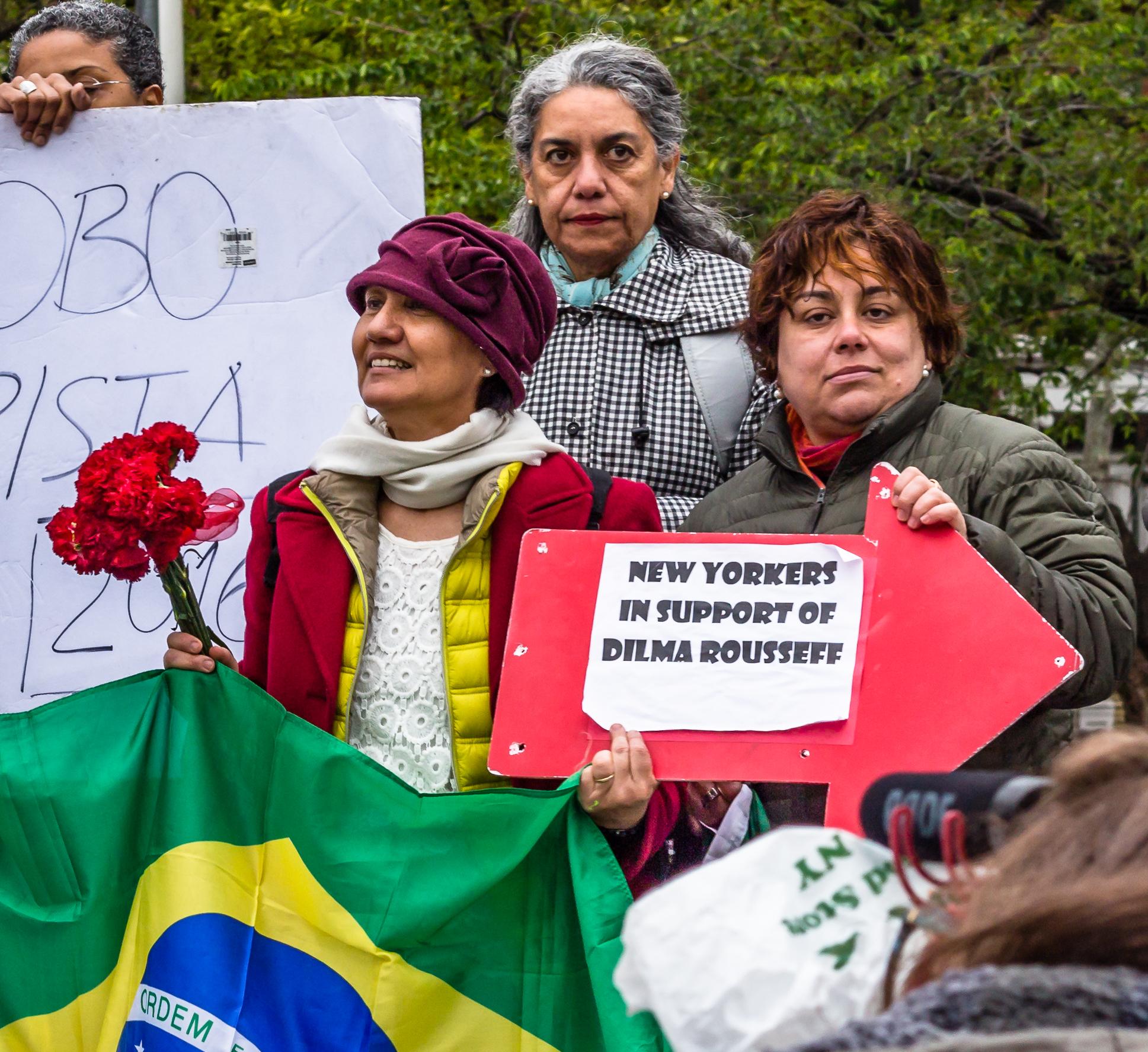 NYC2016-MayDay-Brazil-3.jpg