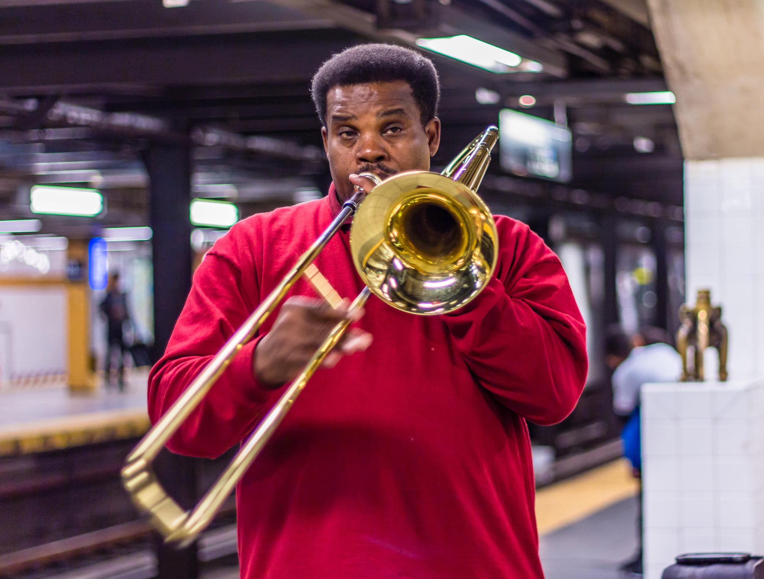 NYC2016-SubwayTrumpeter-8.jpg