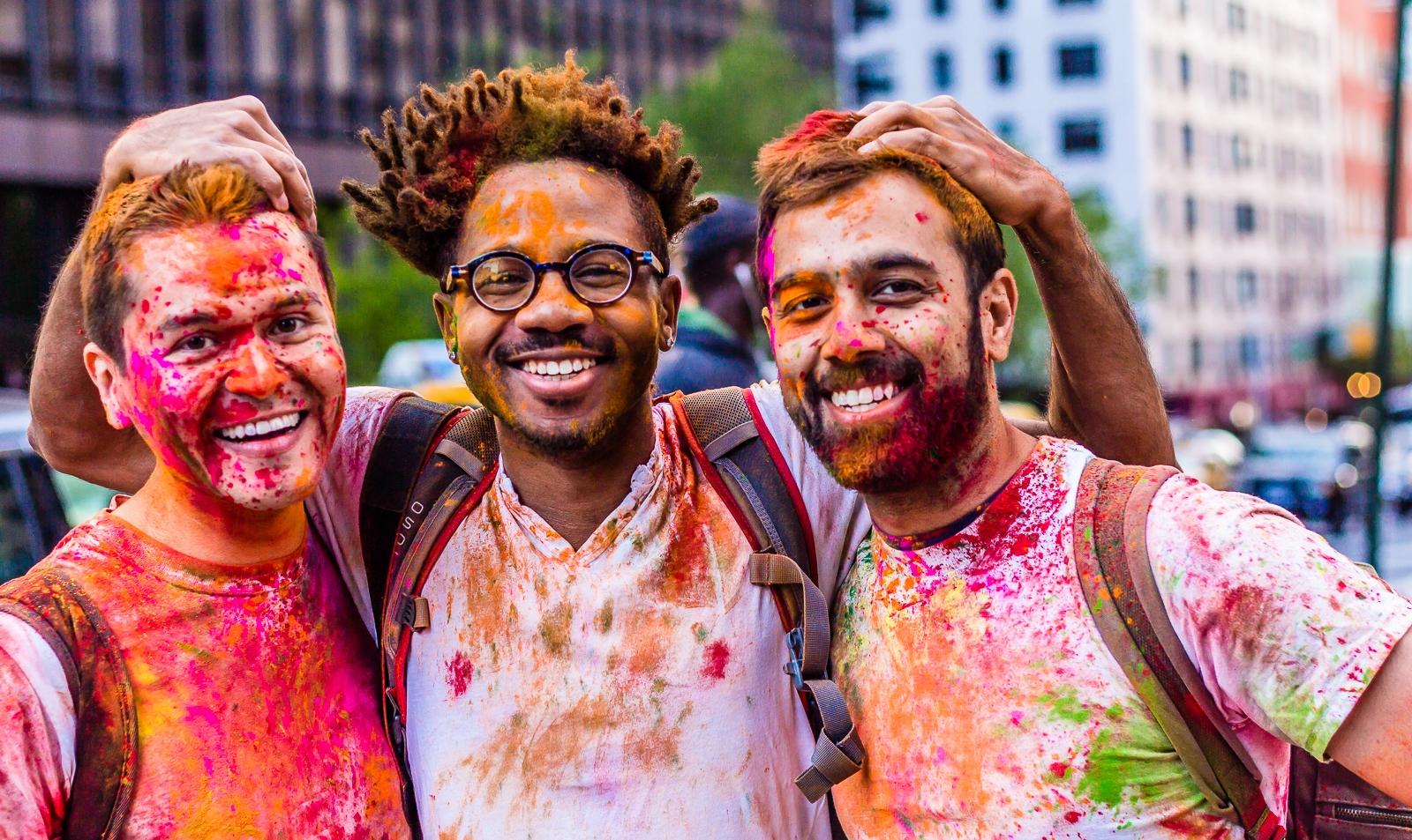 NYC2016-HoliFestival-19.jpg