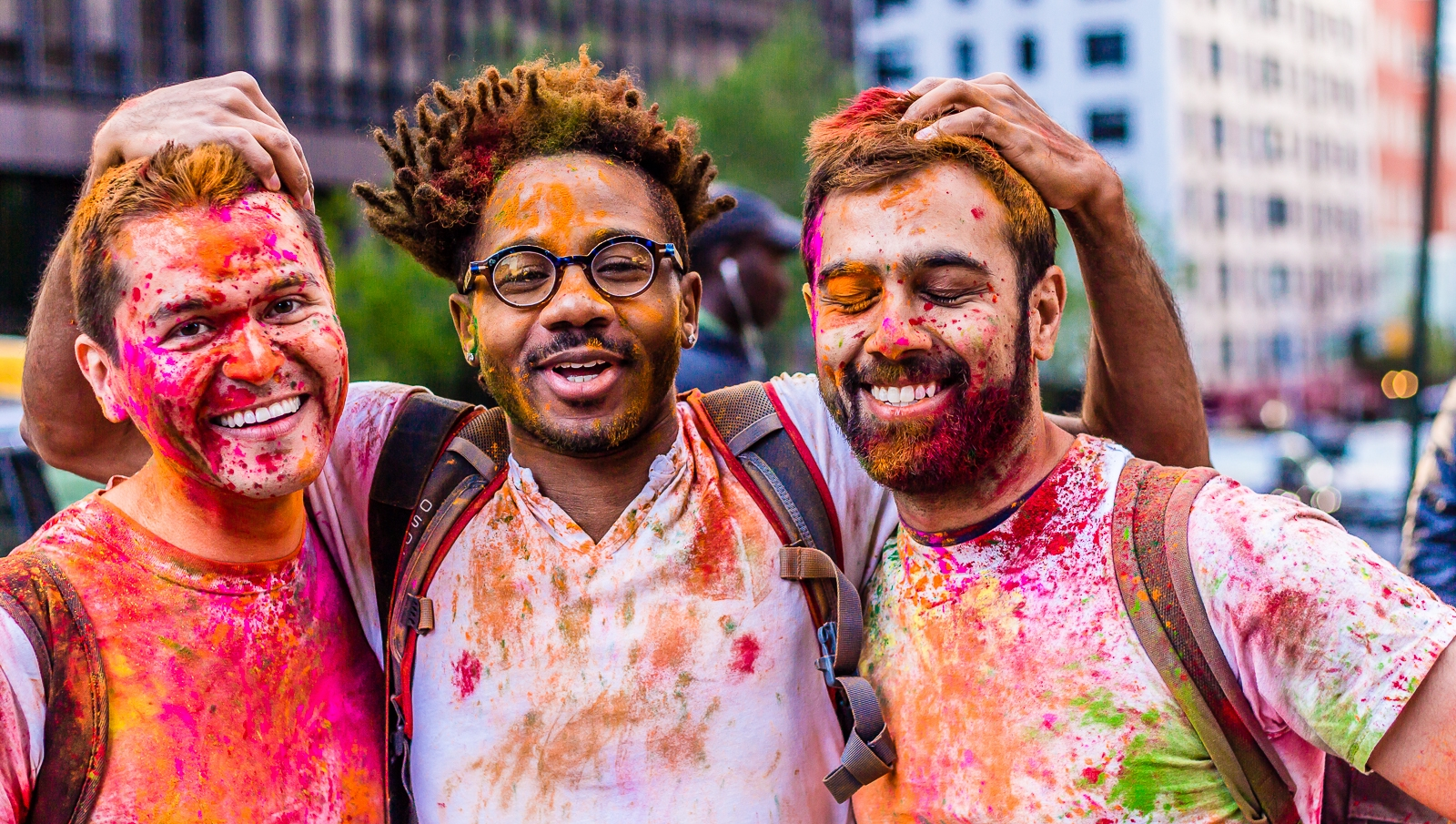 NYC2016-HoliFestival-20.jpg