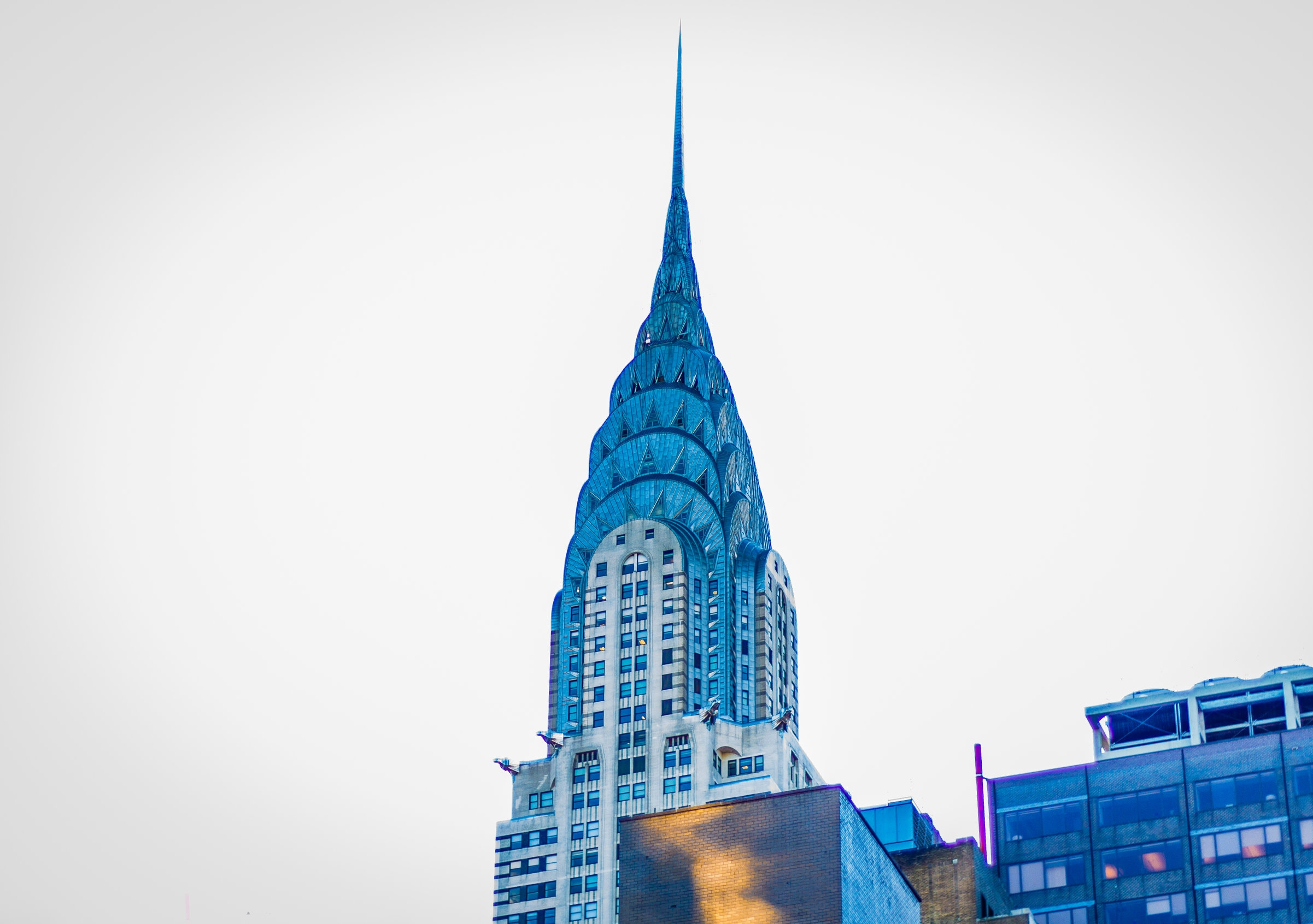 NYC2016-ChryslerBldg-1.jpg