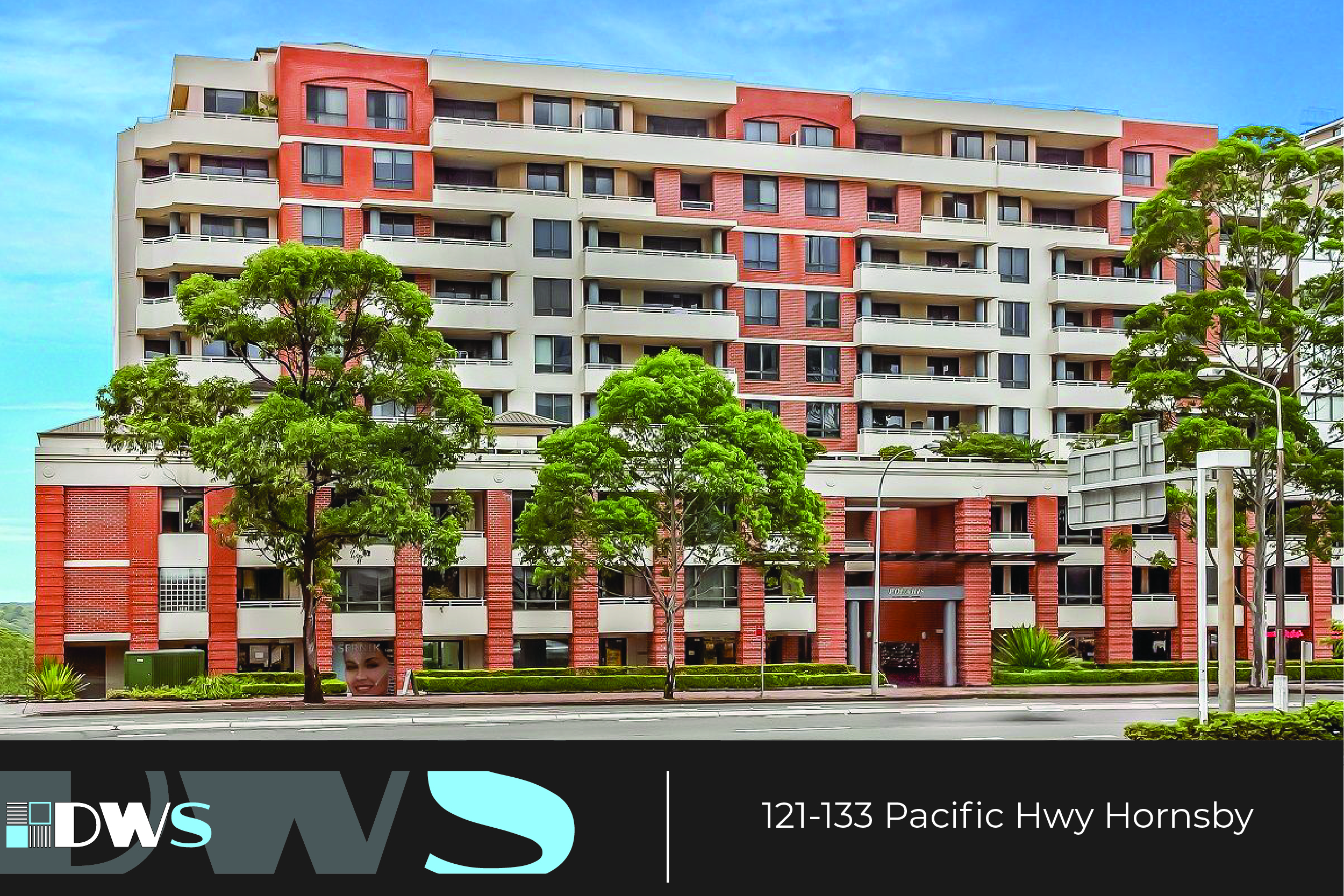 121-133 Pacific Hwy Hornsby.jpg