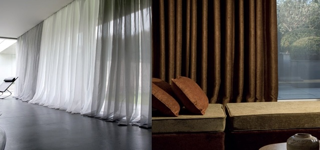blinds and more - We make it easy for youfrom start to finish.