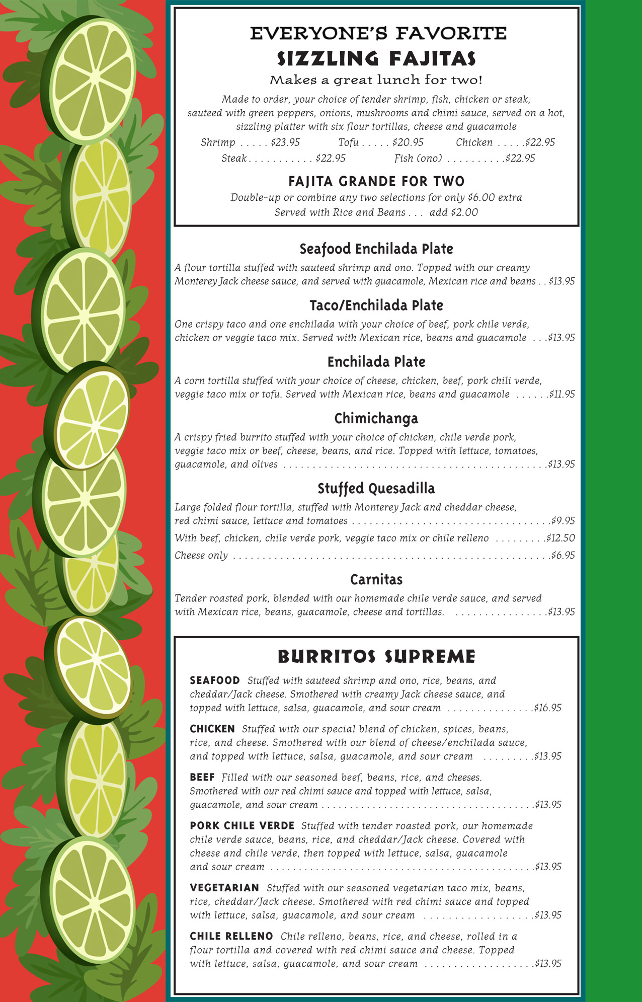 Lunch Menu Page 2.jpg