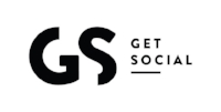 GS_Full Logo_White Background.jpg
