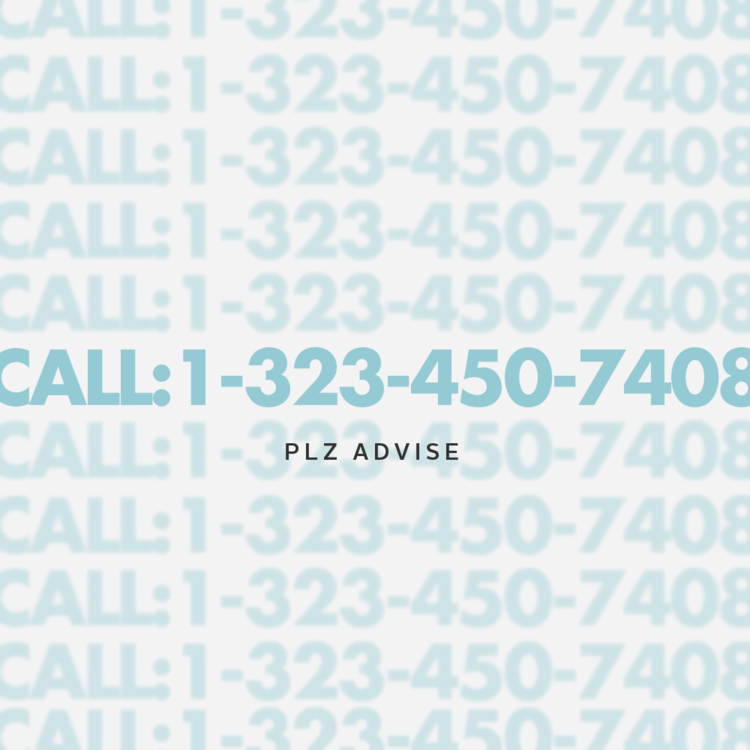 Call+PA-blue.png