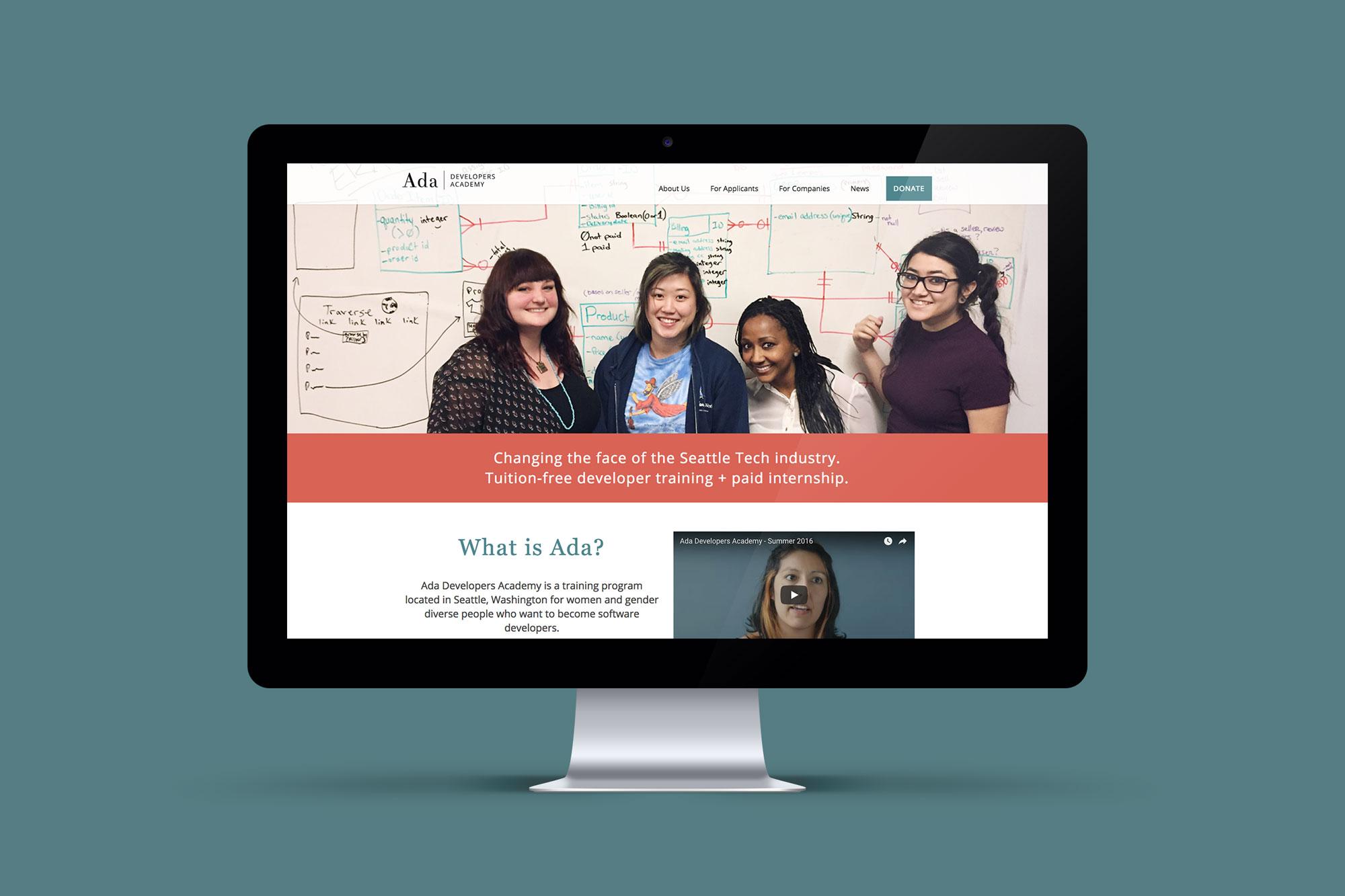 Ada-Developers-Website-2.jpg