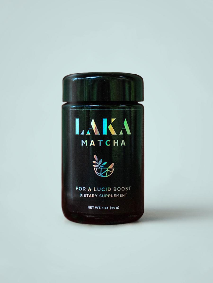 Laka-Matcha-Mockup-3.jpg
