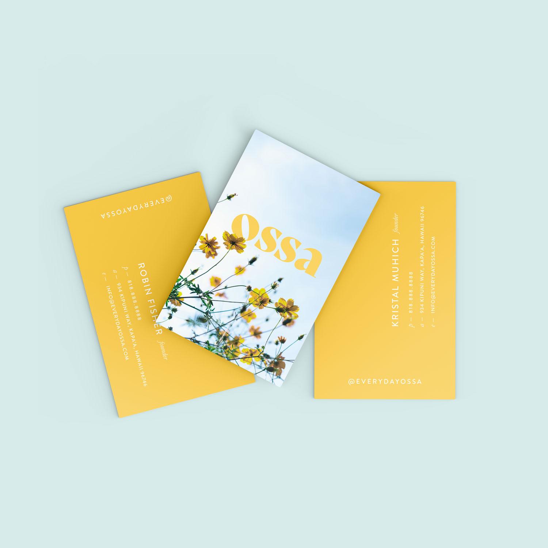 ossa-business-card-design.jpg