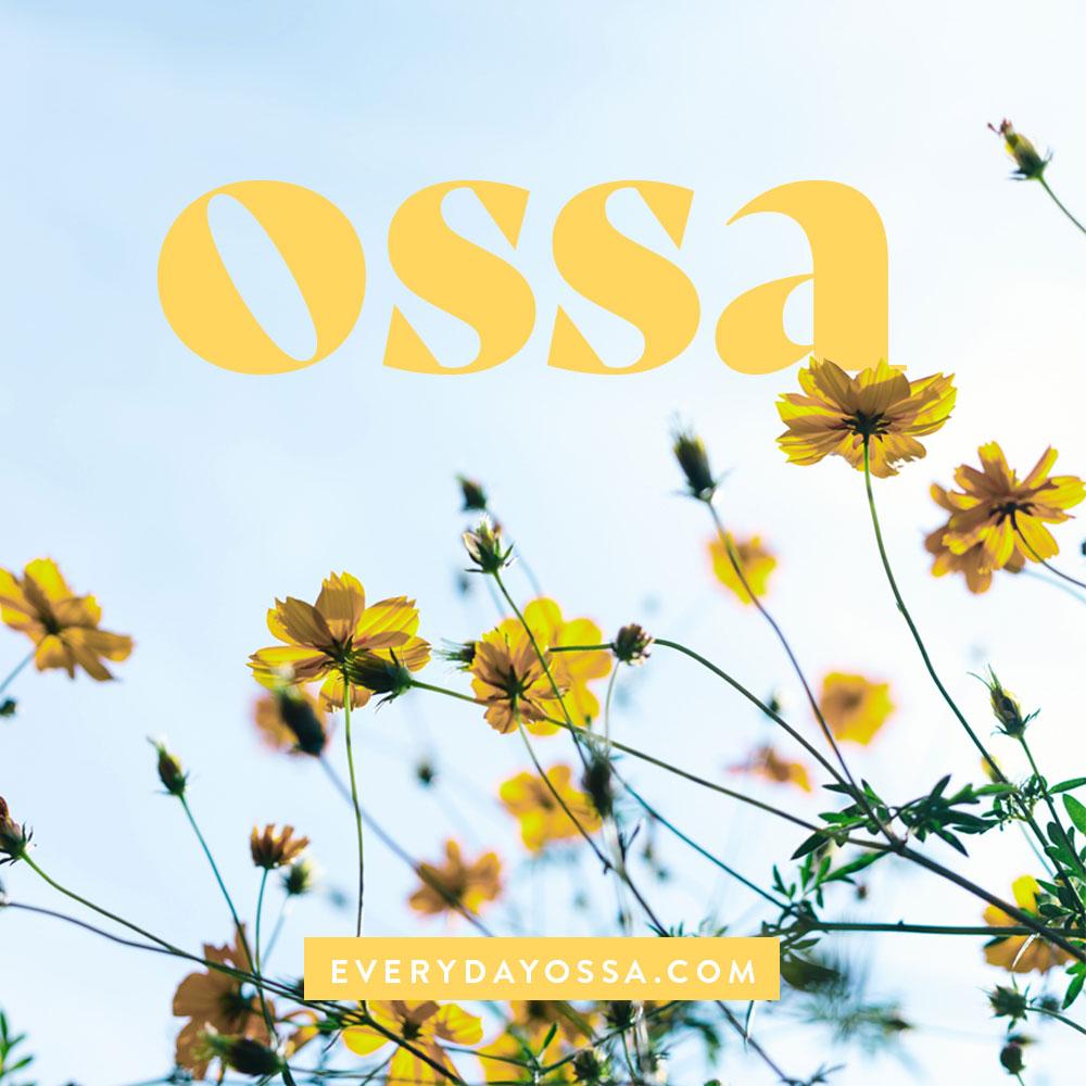 ossa-flowers-instagram.jpg