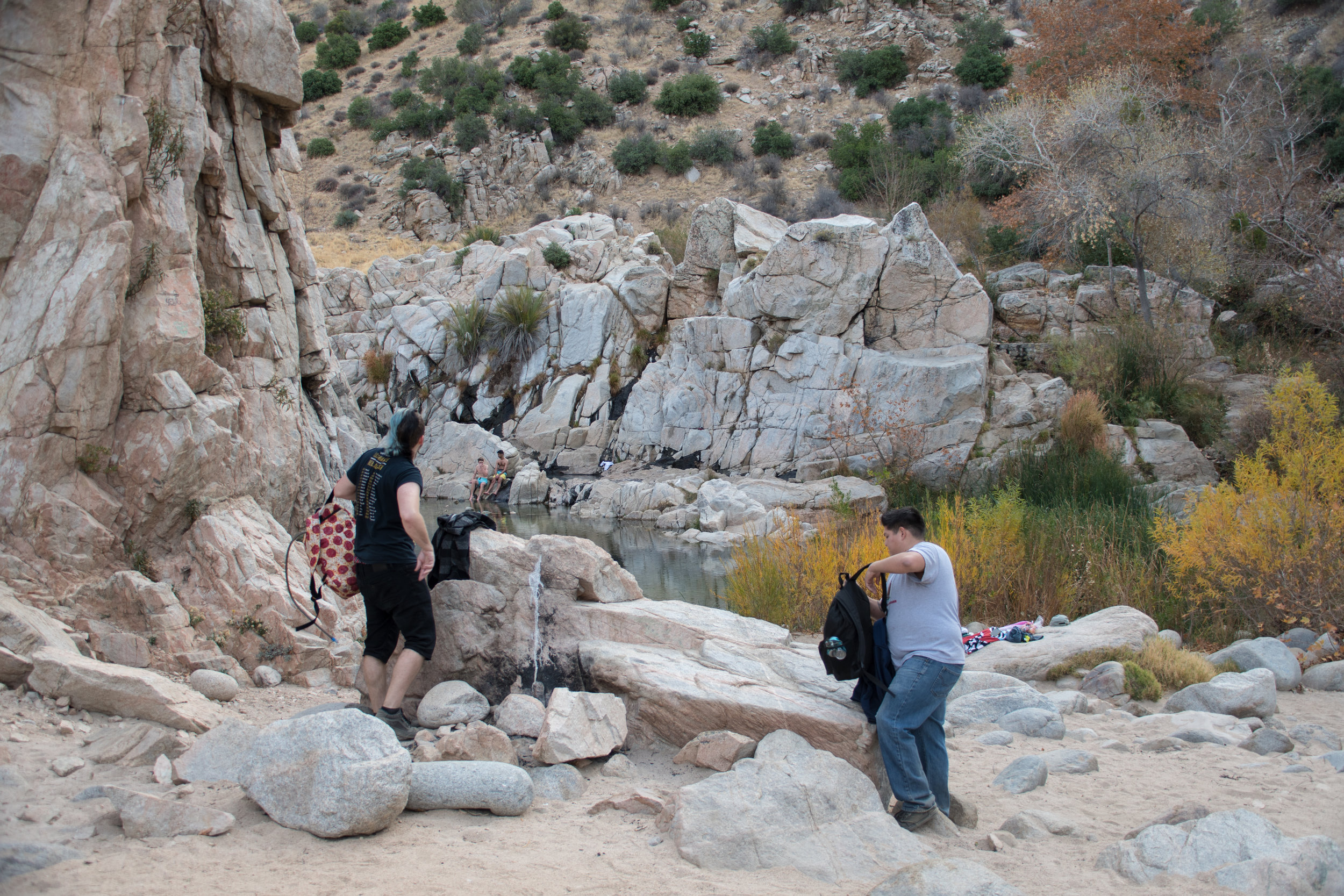 hot springs-12.jpg