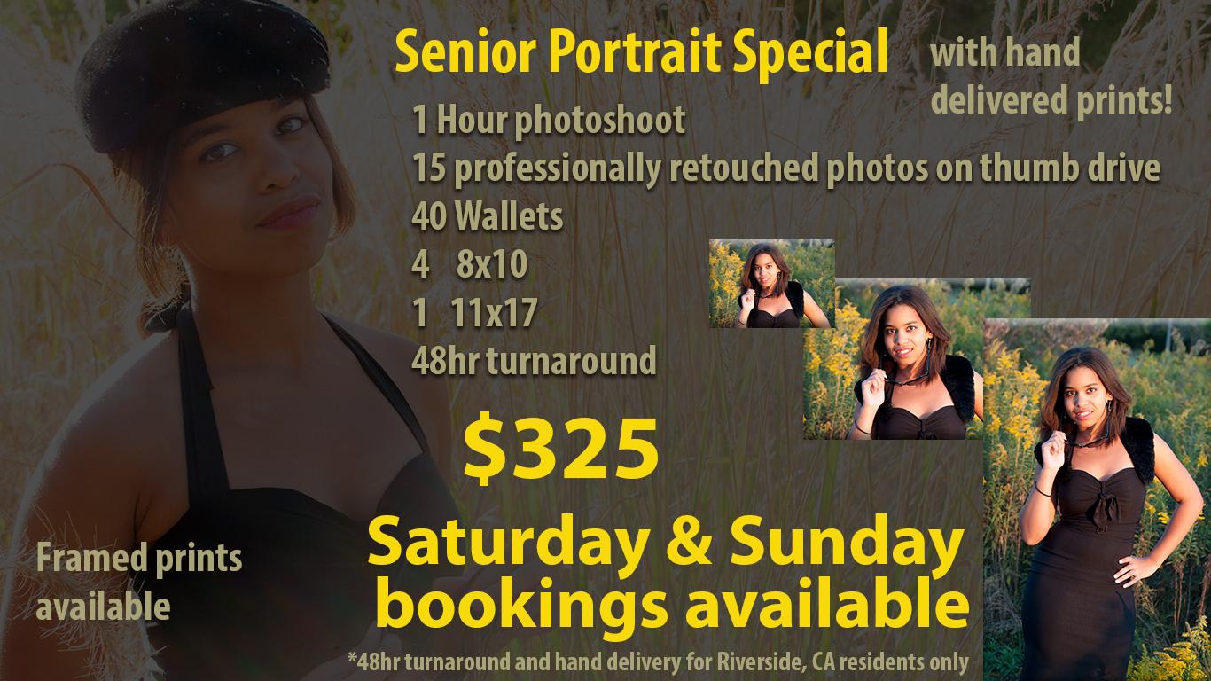 2018 senior portrait special.jpg