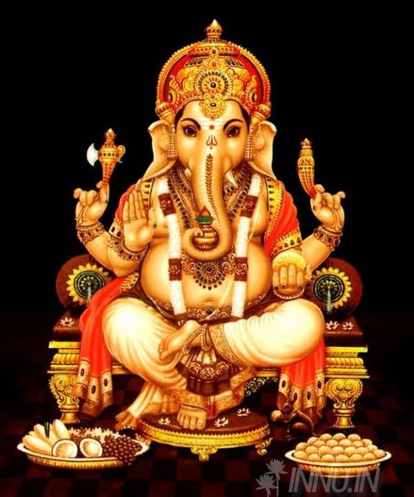 Ganapathi Mantra - Start with 16 times a day...or 108 times as Anka suggested.Aim Sreem HrimKleem Glaum GaumGanapathayaVara VaradaSarvajaname Vasamanya Svaha