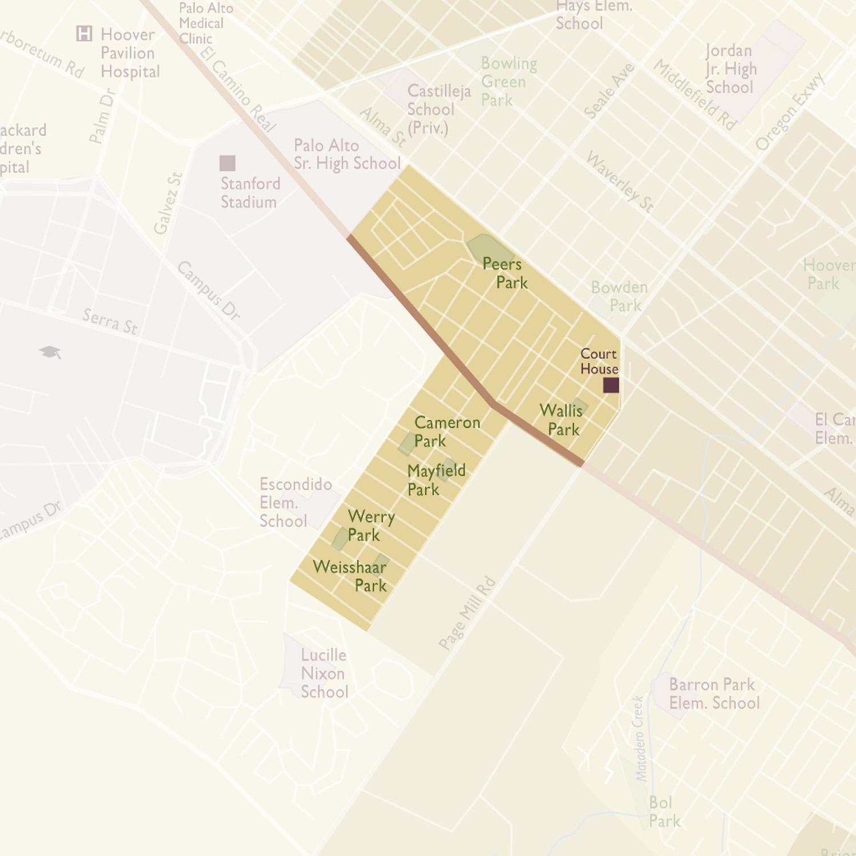 dreyfus-communities-palo-alto-maps-2.jpg