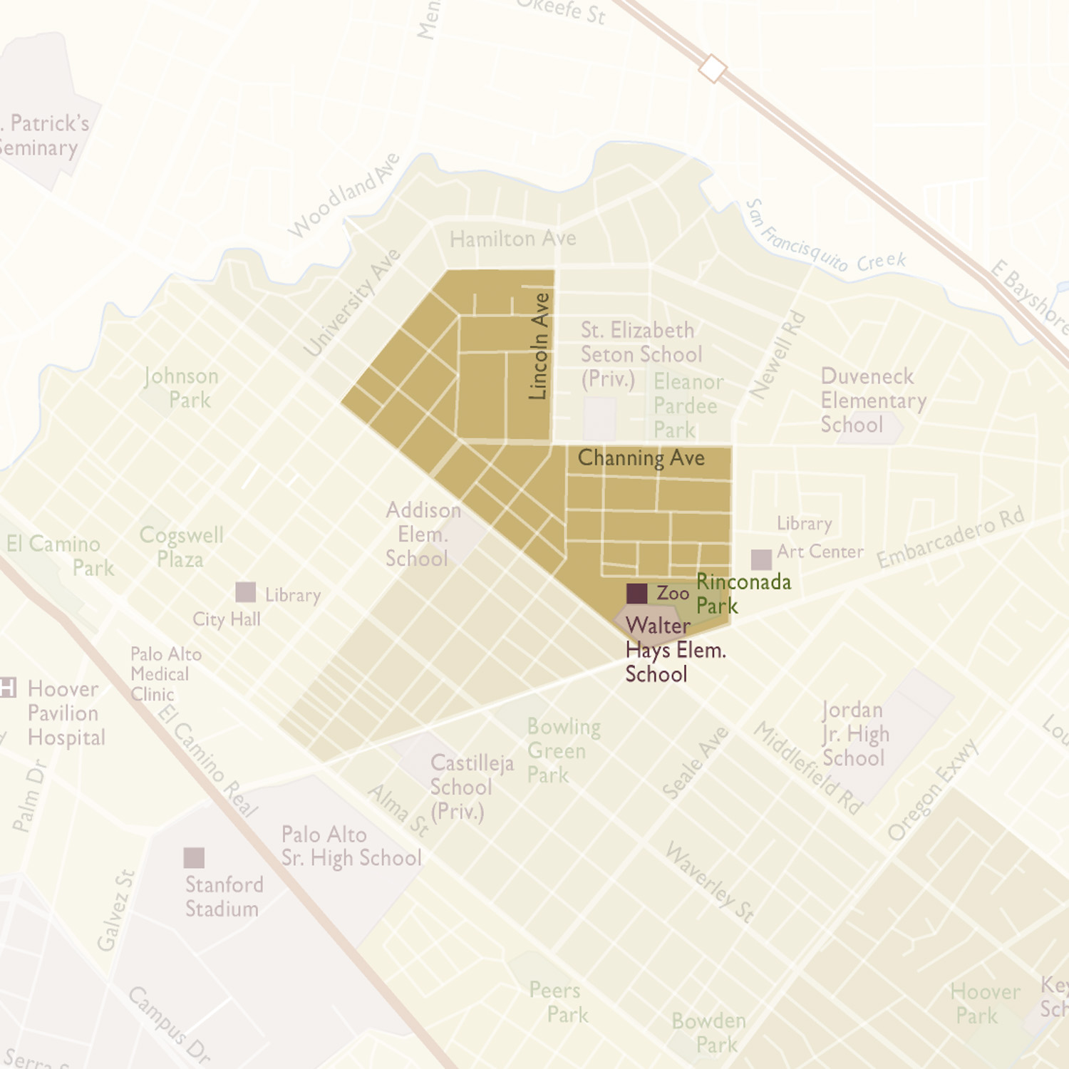 dreyfus-communities-palo-alto-maps-3.jpg