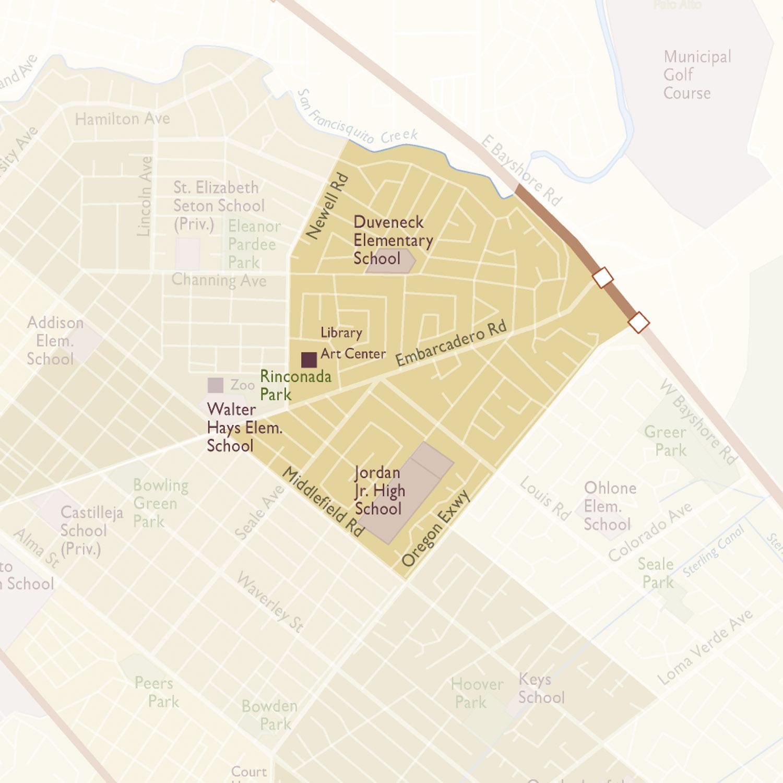 dreyfus-communities-palo-alto-maps-4.jpg