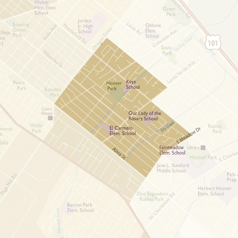 dreyfus-communities-palo-alto-maps-5.jpg
